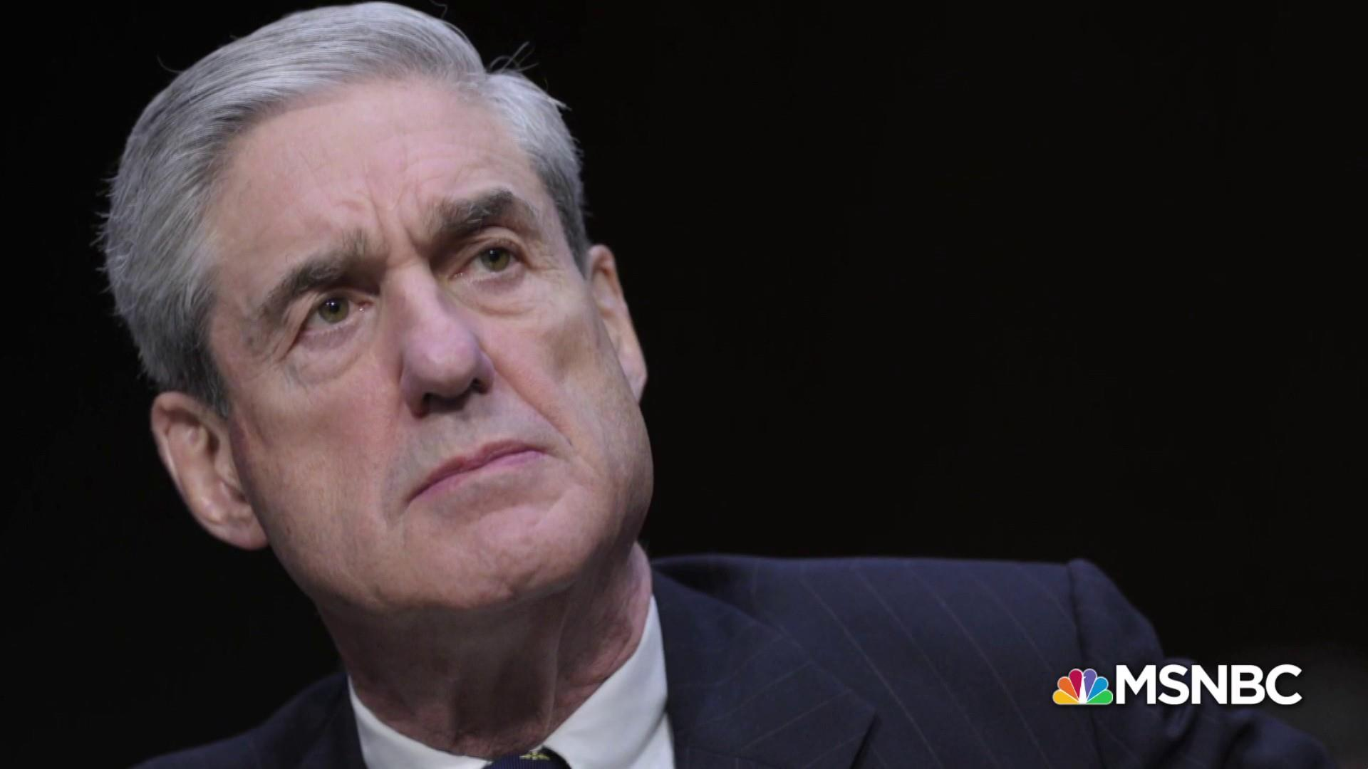 Trump faces at least 17 separate investigations