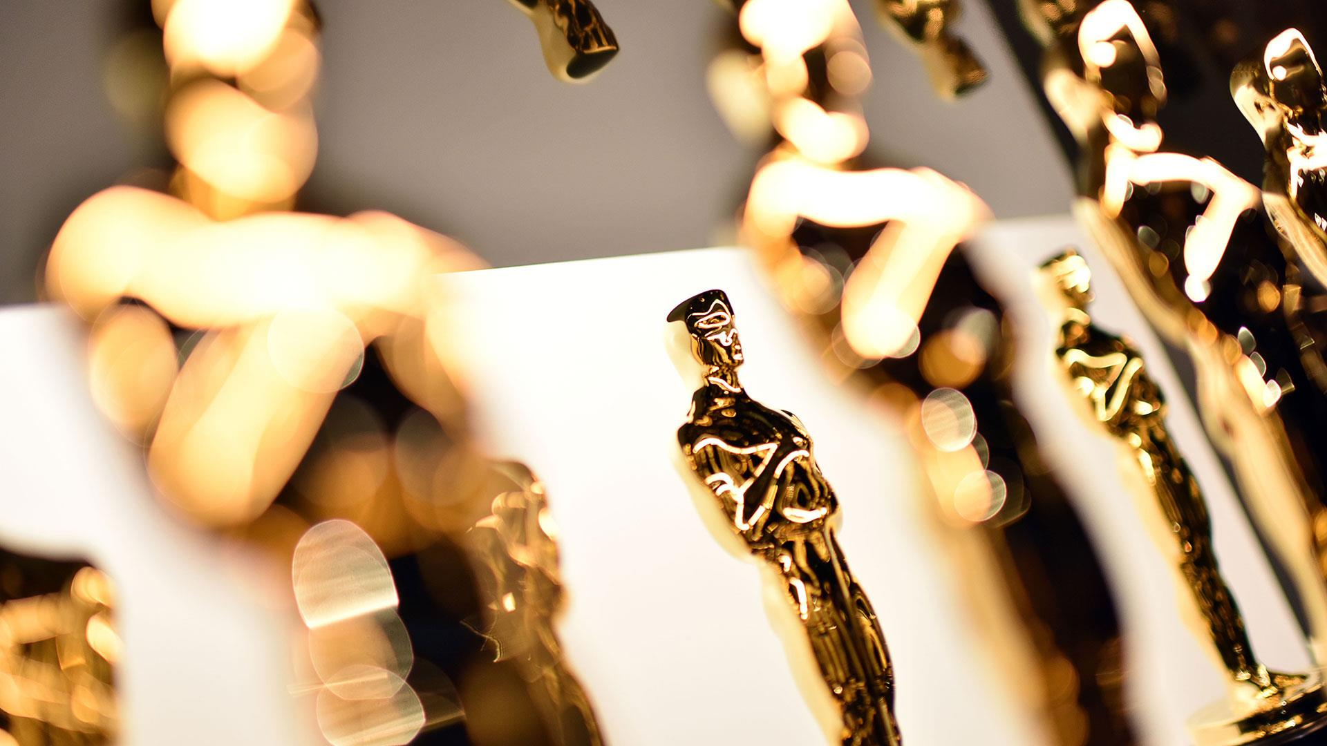 Livestream: 2019 Oscar nominations announcement
