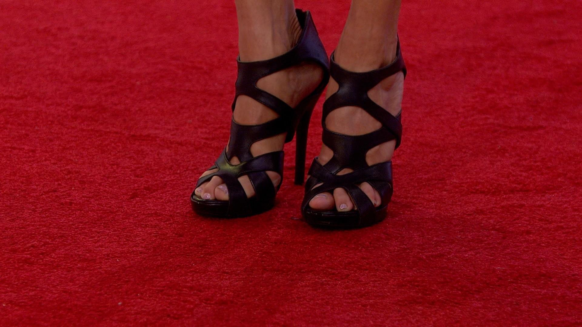 75e84237f72 Easy ways to make high heels more comfortable