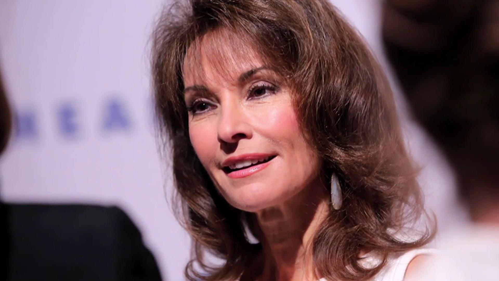 Image result for susan lucci