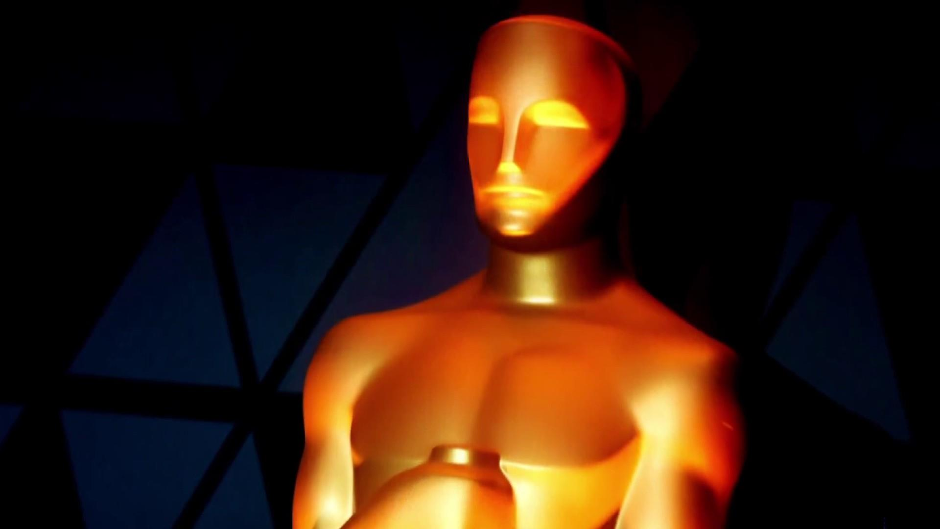 Changes at the Oscars: What to know ahead of the 91st award ceremony