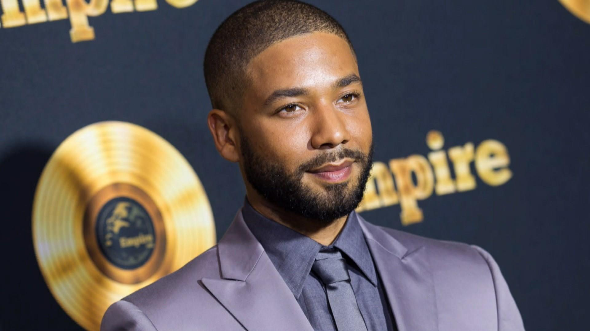 Analyst: Police must have 'overwhelming evidence' in Smollett case