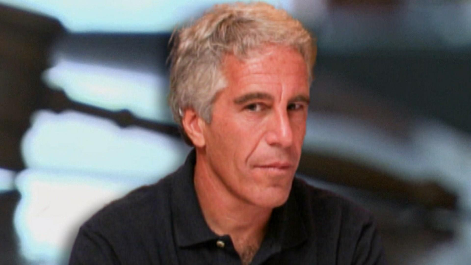 Judge: Prosecutors broke law in deal with sex offender Jeffrey Epstein