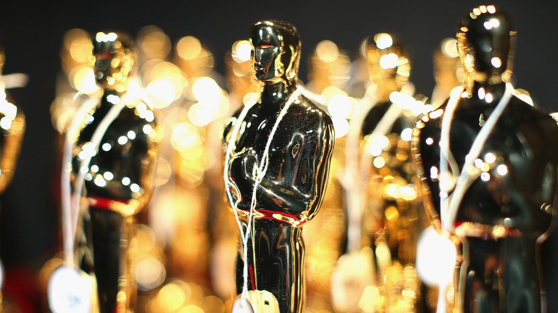 Oscars preview: What to expect after controversies