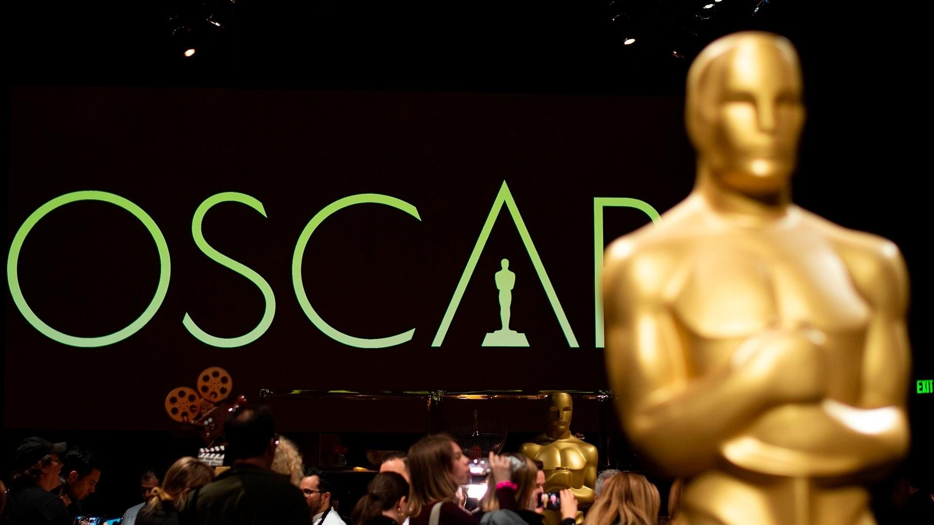 Oscars to air award categories after pushback