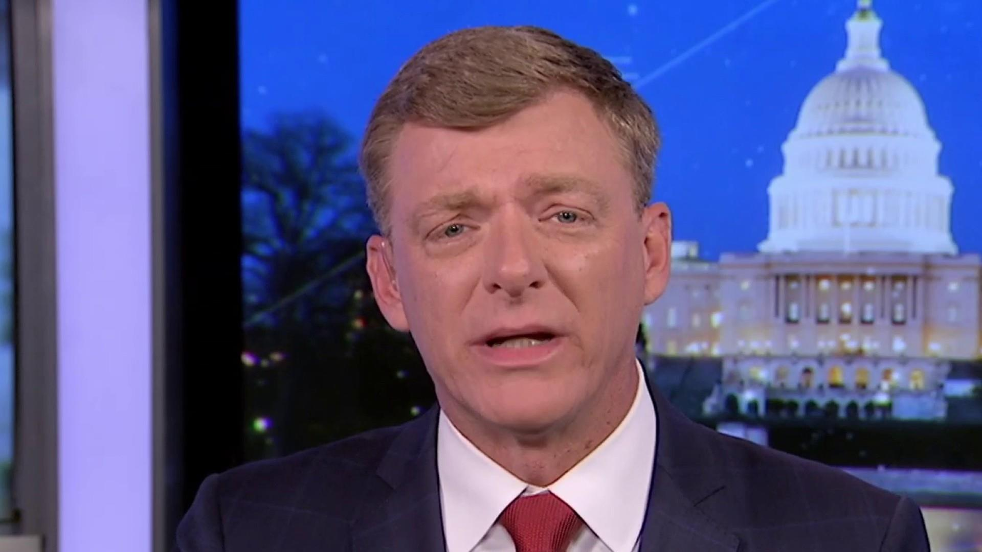 Lotter: 'Let's work with the House' on replacing Obamacare