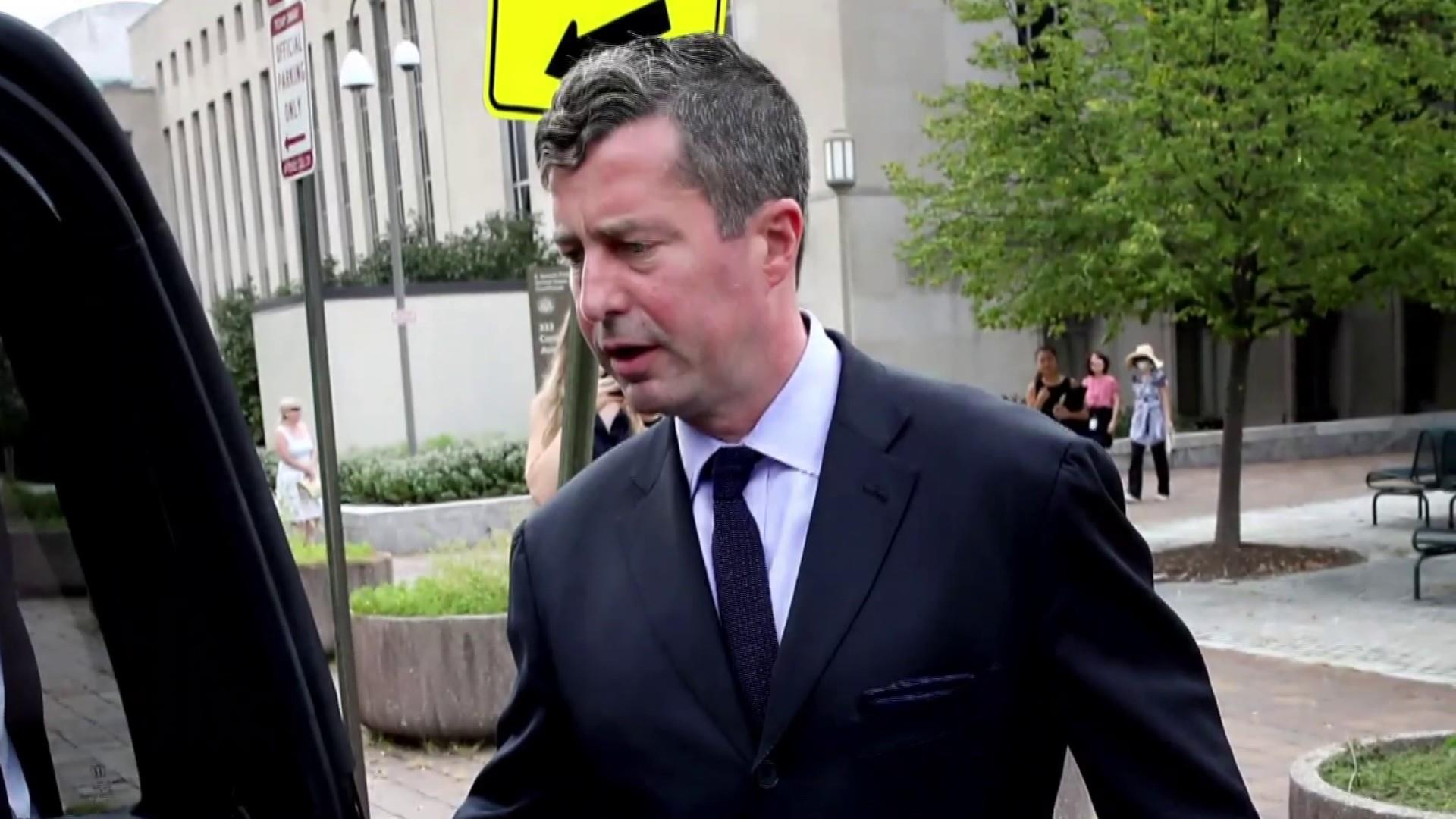 No jail time for Patten, cooperation details remain under seal