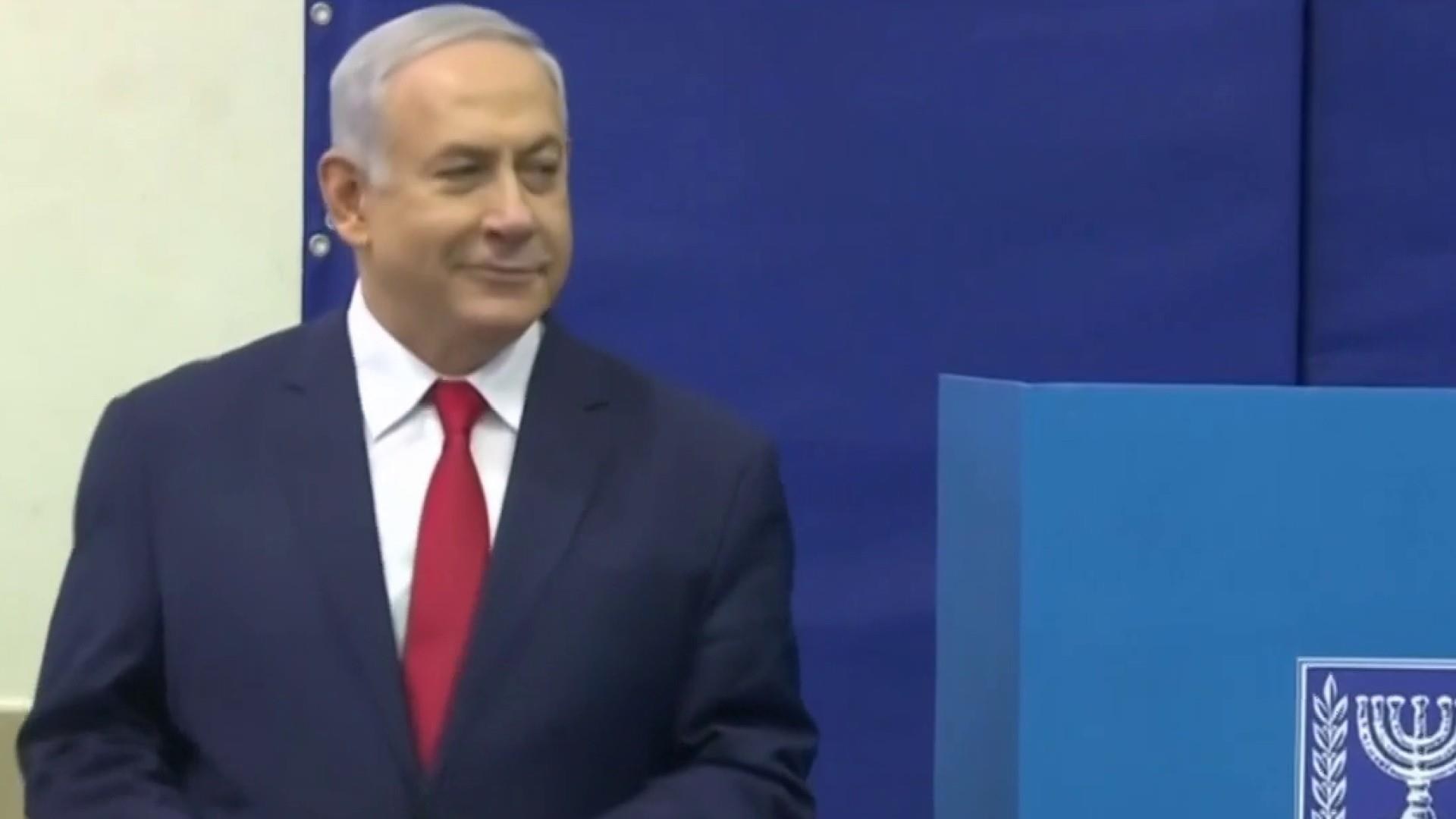 Israeli election: Netanyahu's chances and the vote's impact