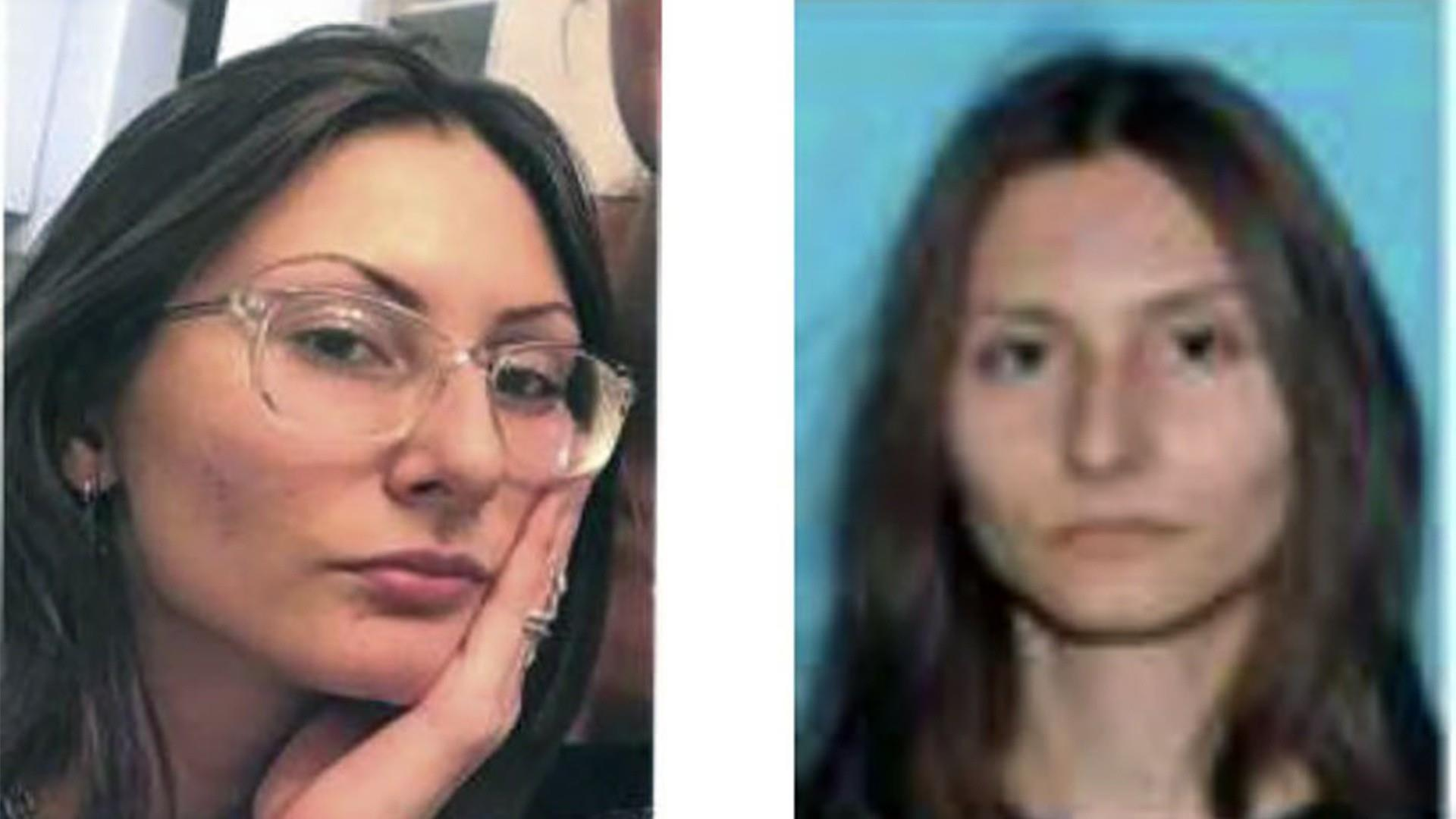 Woman 'infatuated' with Columbine found dead in Colorado