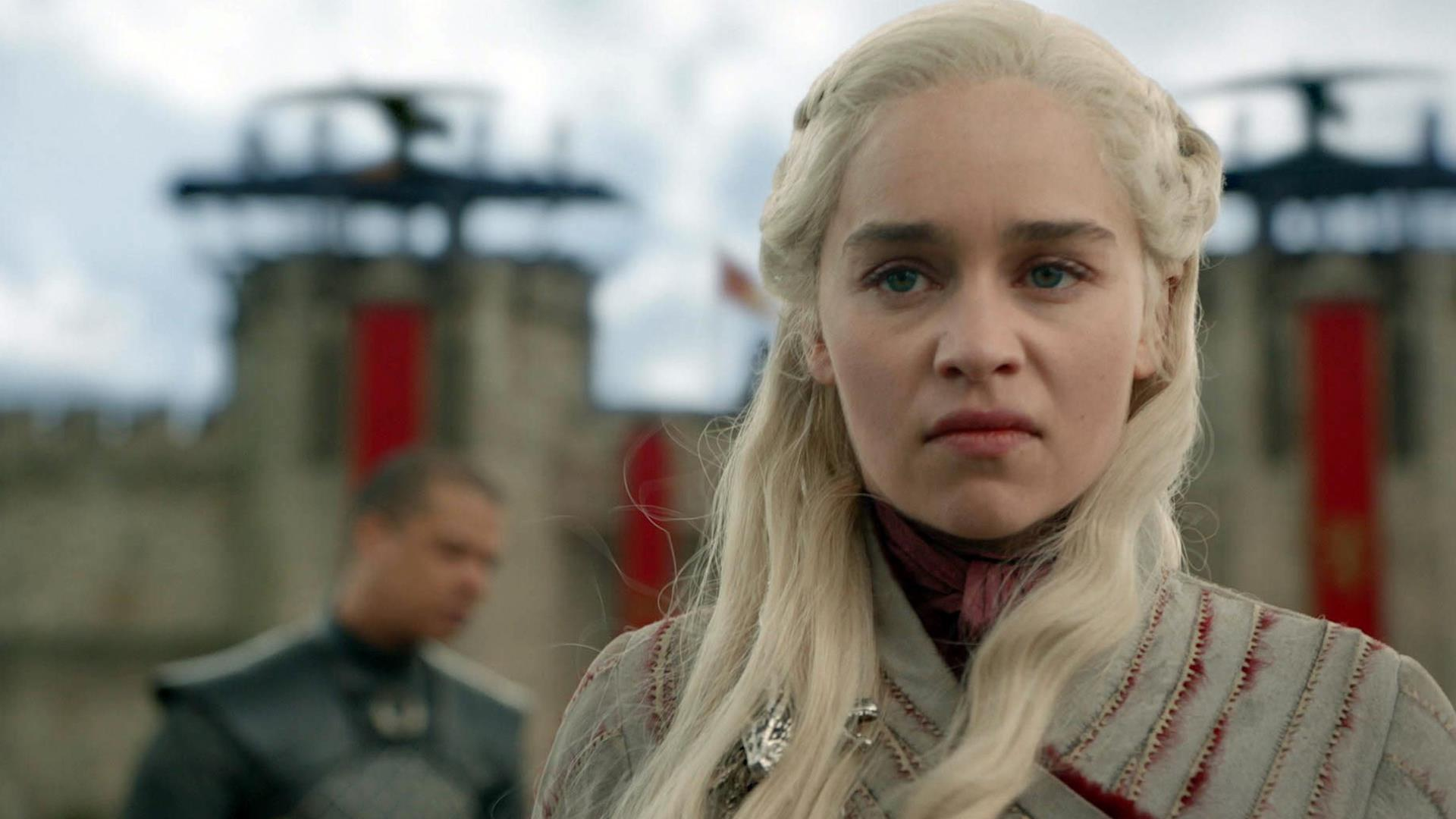 Game of Thrones finale: Where does the fantasy genre go from here?