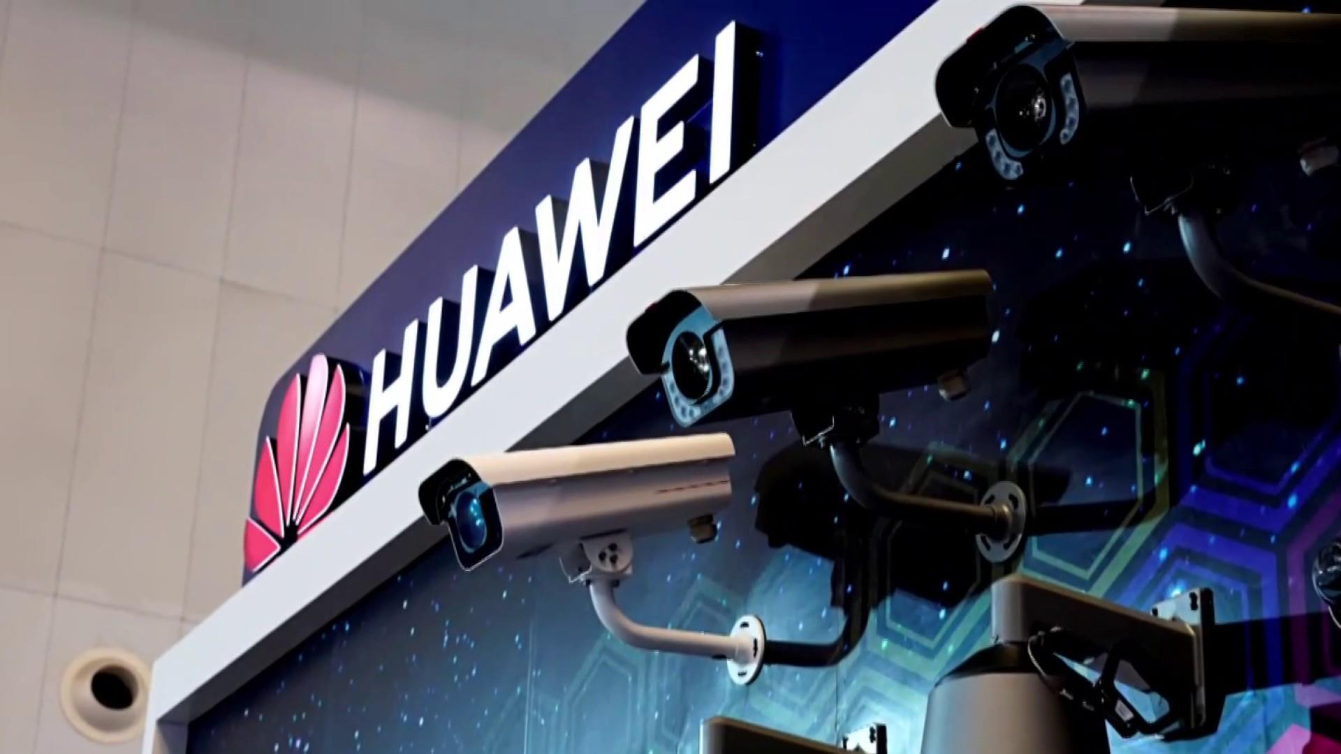 What is Huawei, and is it dangerous to America?