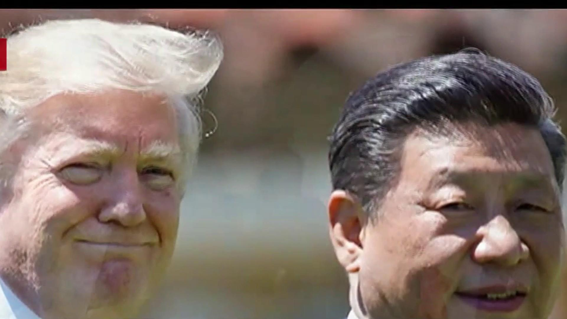 Big Question: Is the trade war with China a winner or loser for President Trump?