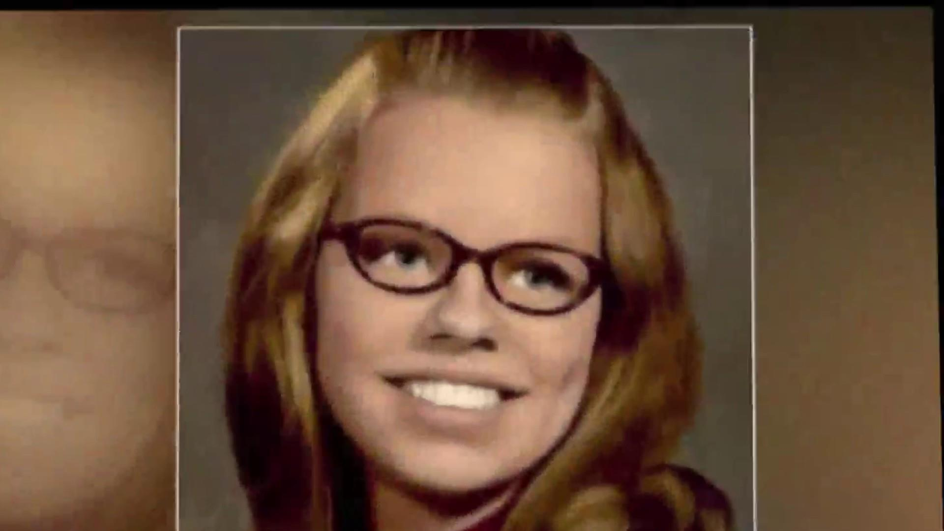 Indiana police say 47-year-old murder of college student Pamela Milam solved