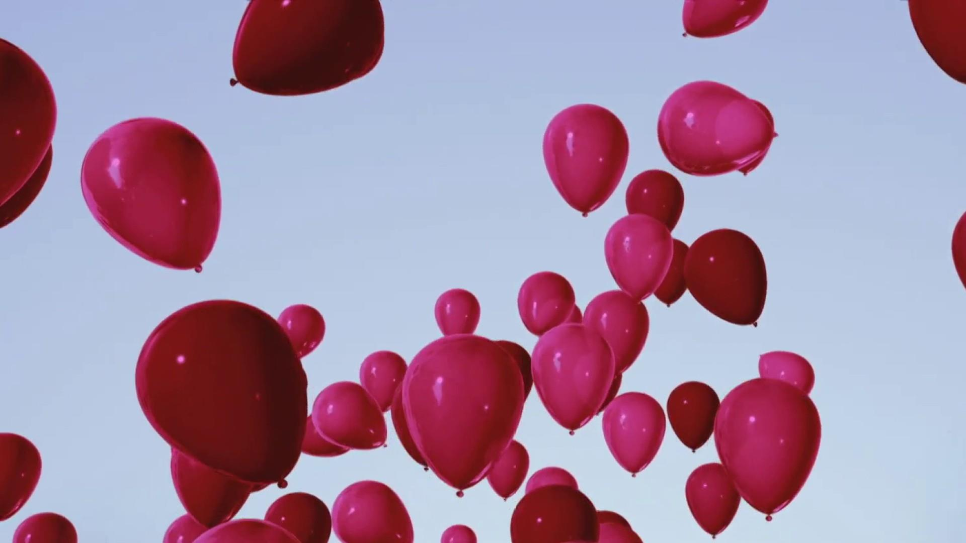Global helium shortage puts future of Party City up in the air