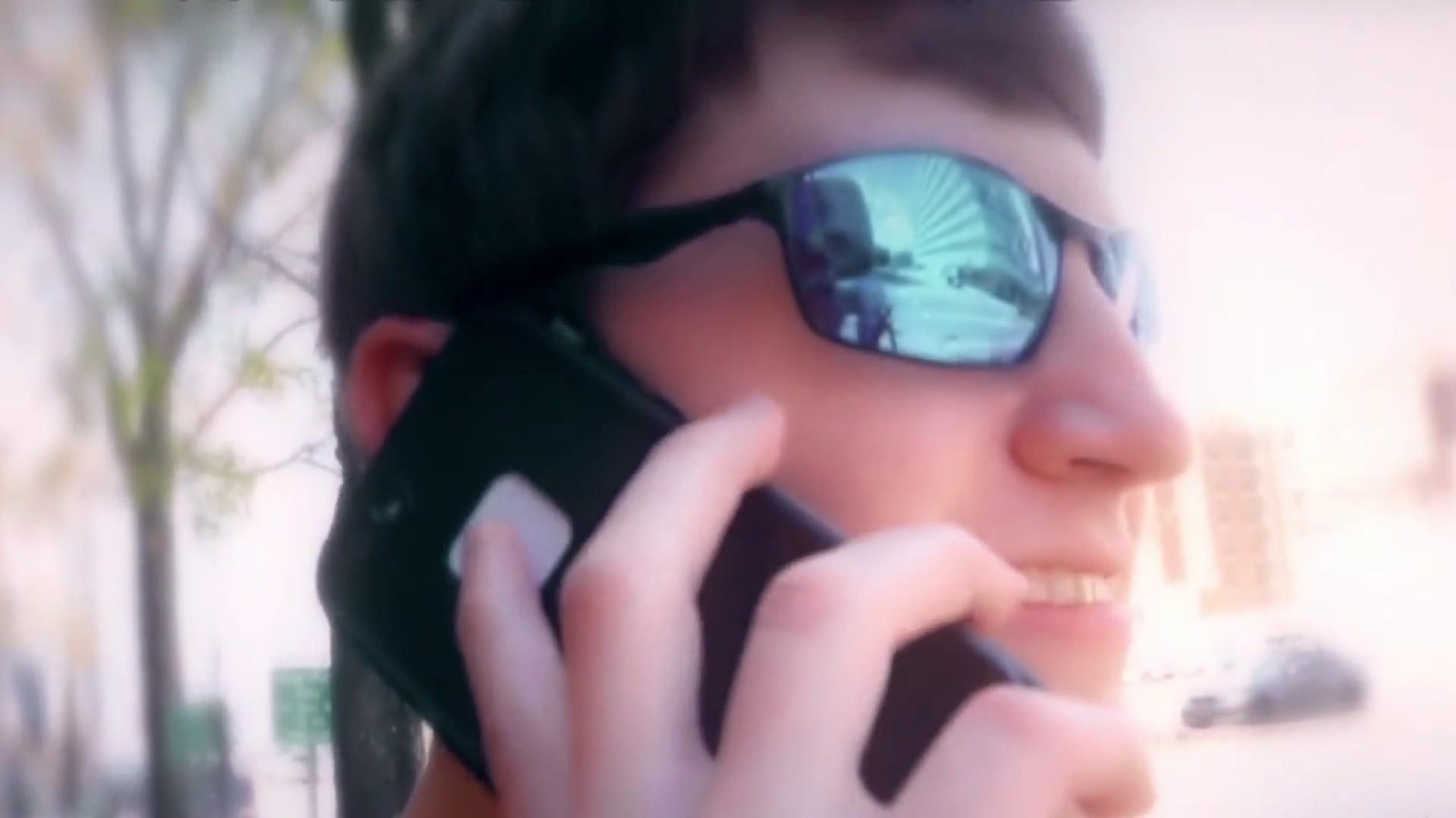 FCC chairman wants phone companies to block robocalls