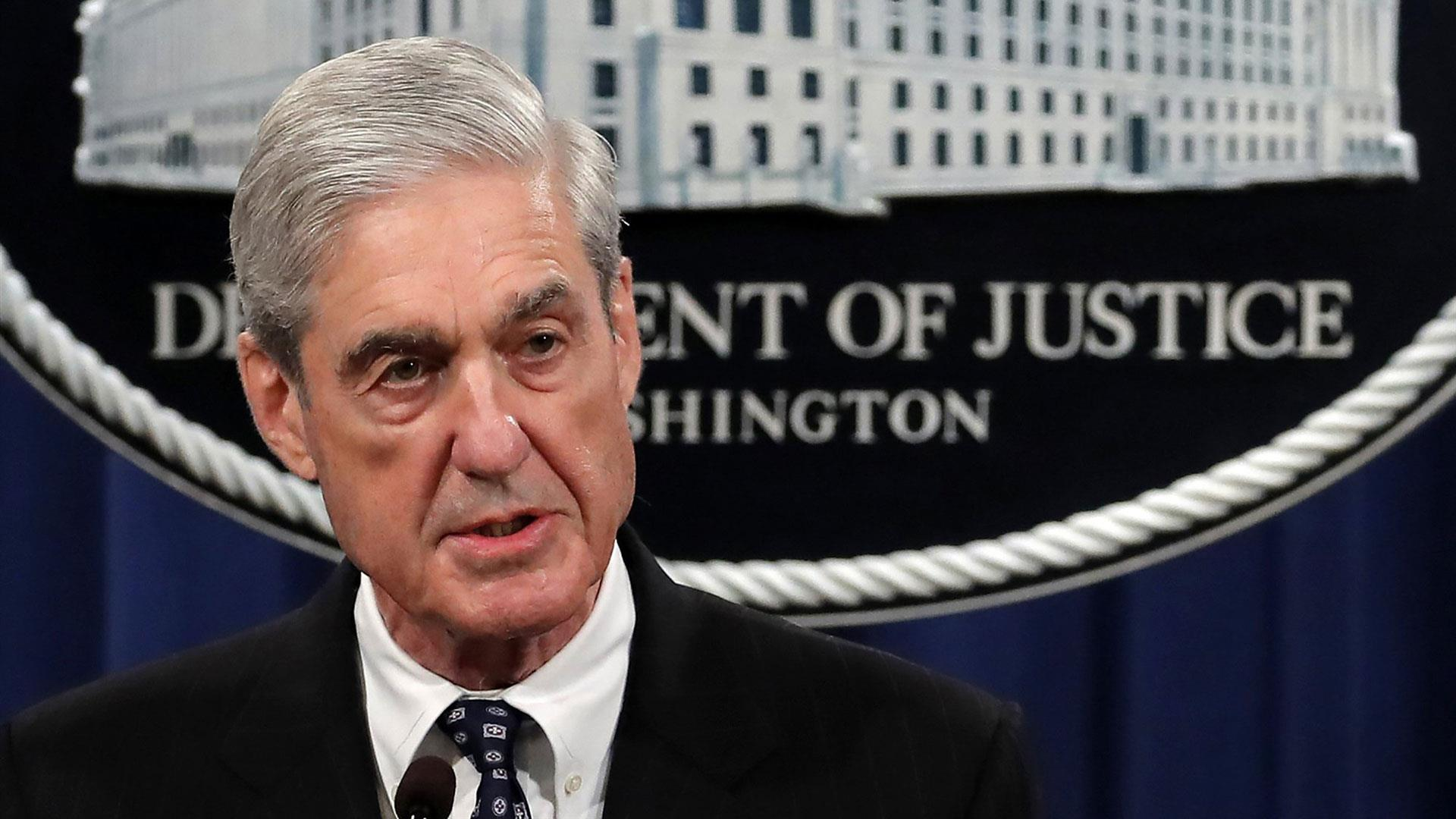 Mueller to testify before House Intel and Judiciary Committees July 17