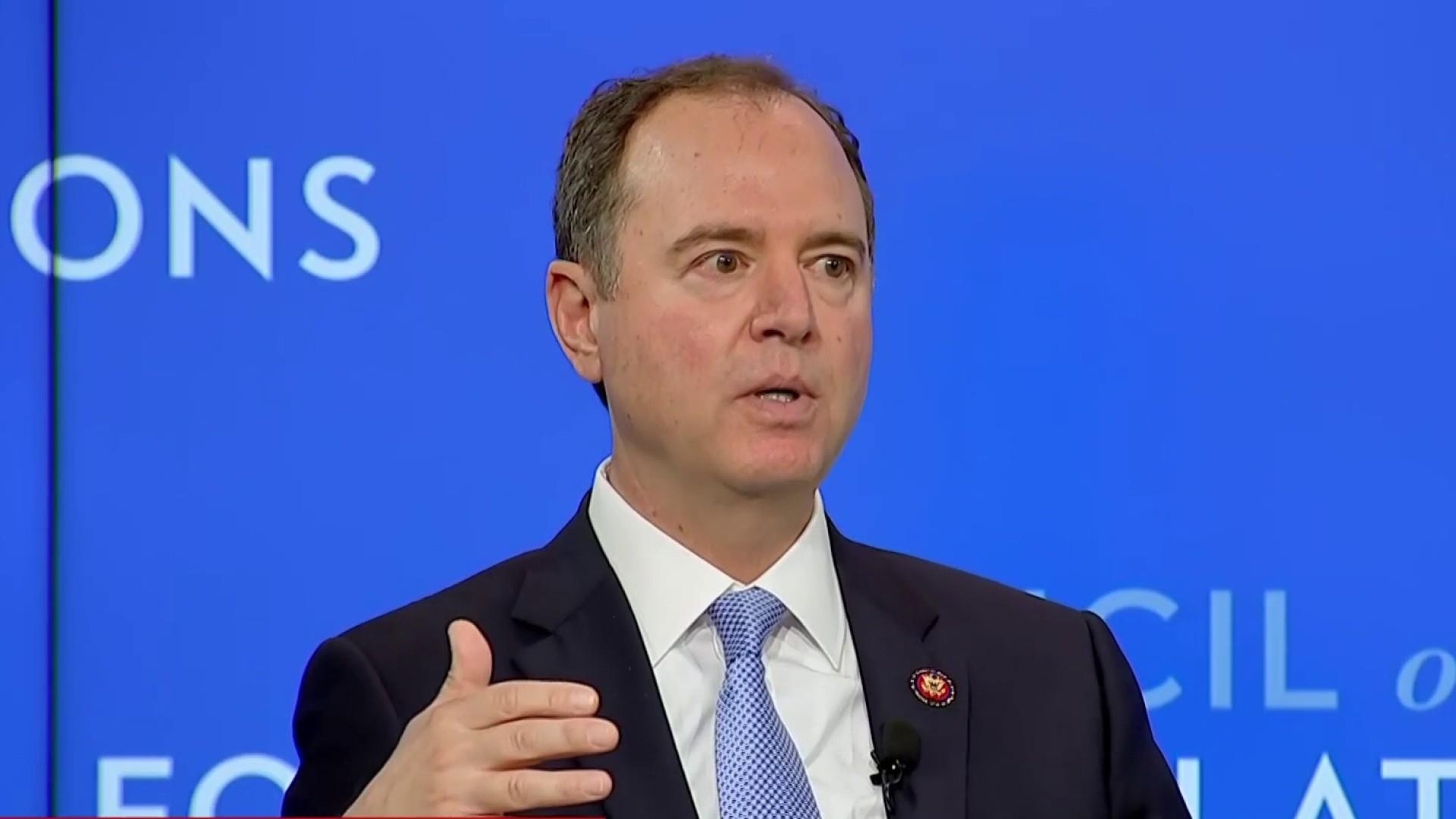 Dem Rep: Mueller must testify 'immediately,' will be subpoenaed