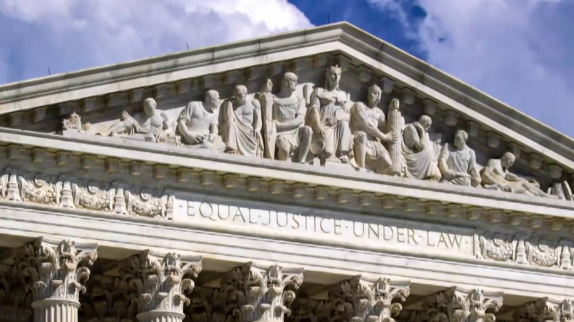 What the Supreme Court decisions on census and gerrymandering mean