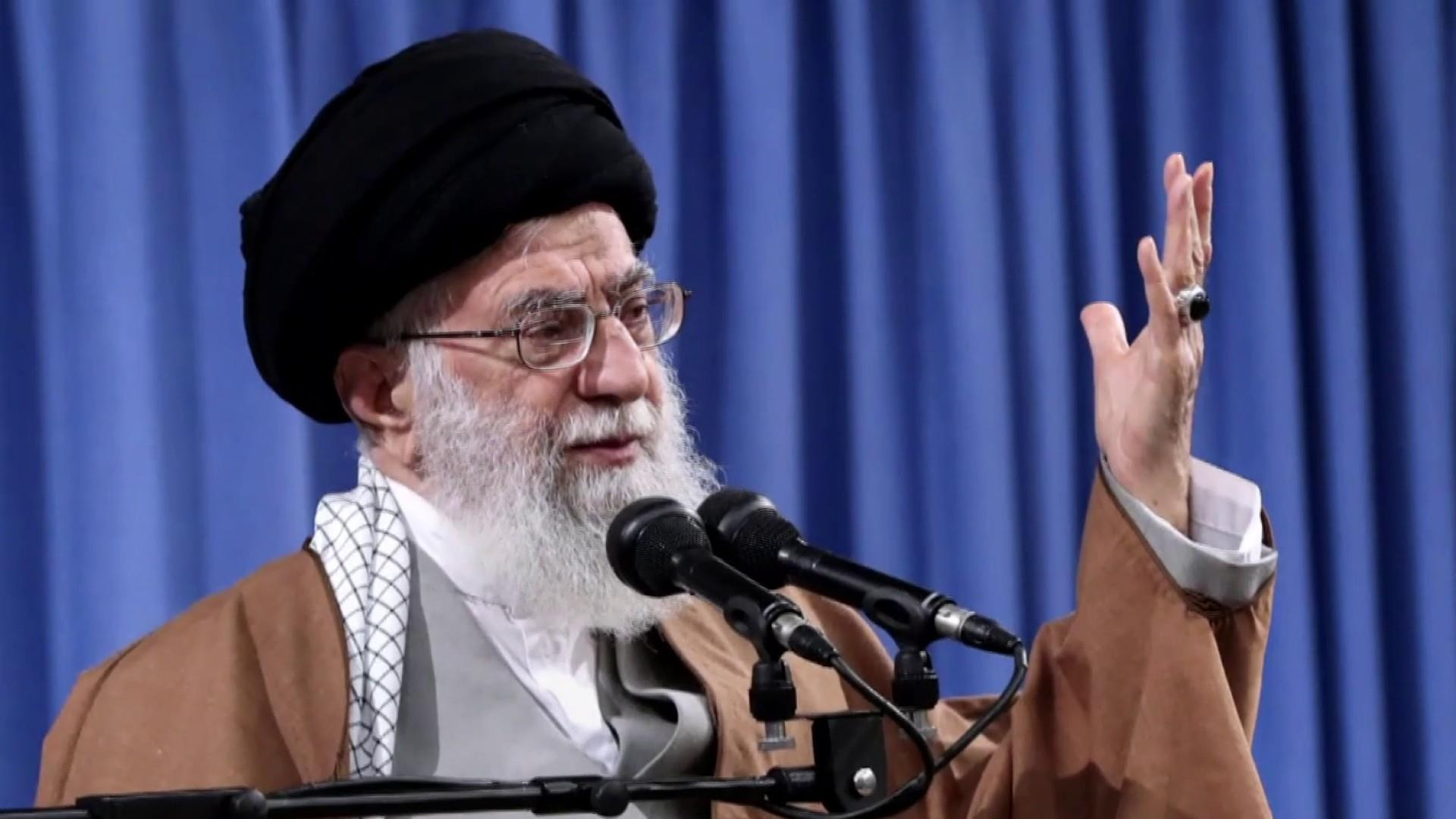 Will imposing sanctions on Iran help avoid military escalation?