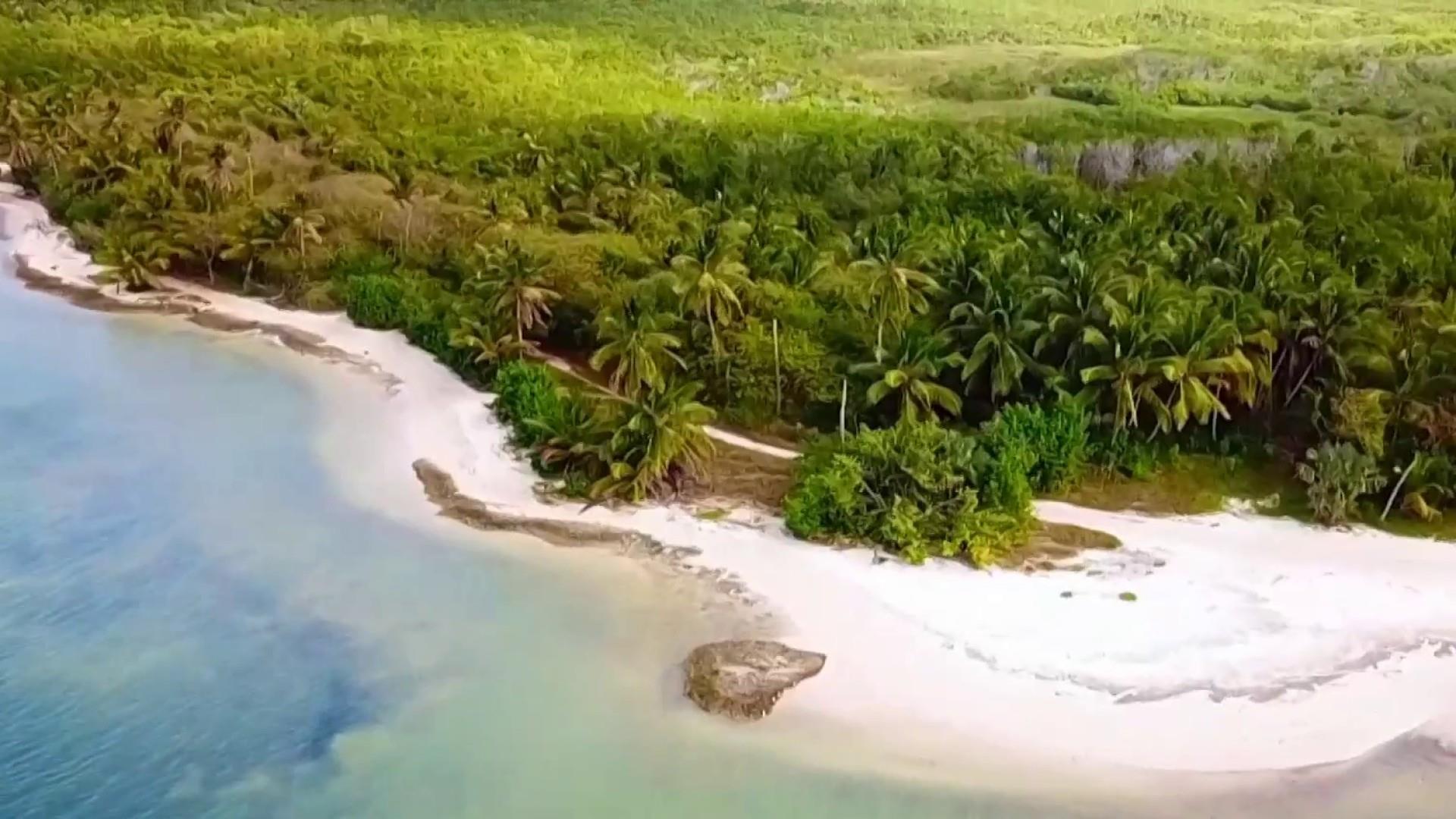 Dominican Republic Resorts >> Fbi Investigating 3 Deaths At Same Dominican Republic Resort More