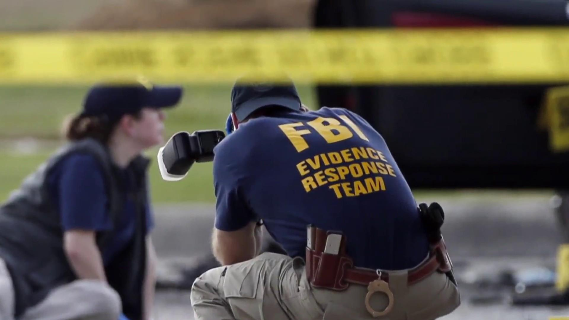 FBI aims to expand its applicant pool amid recruiting shortage