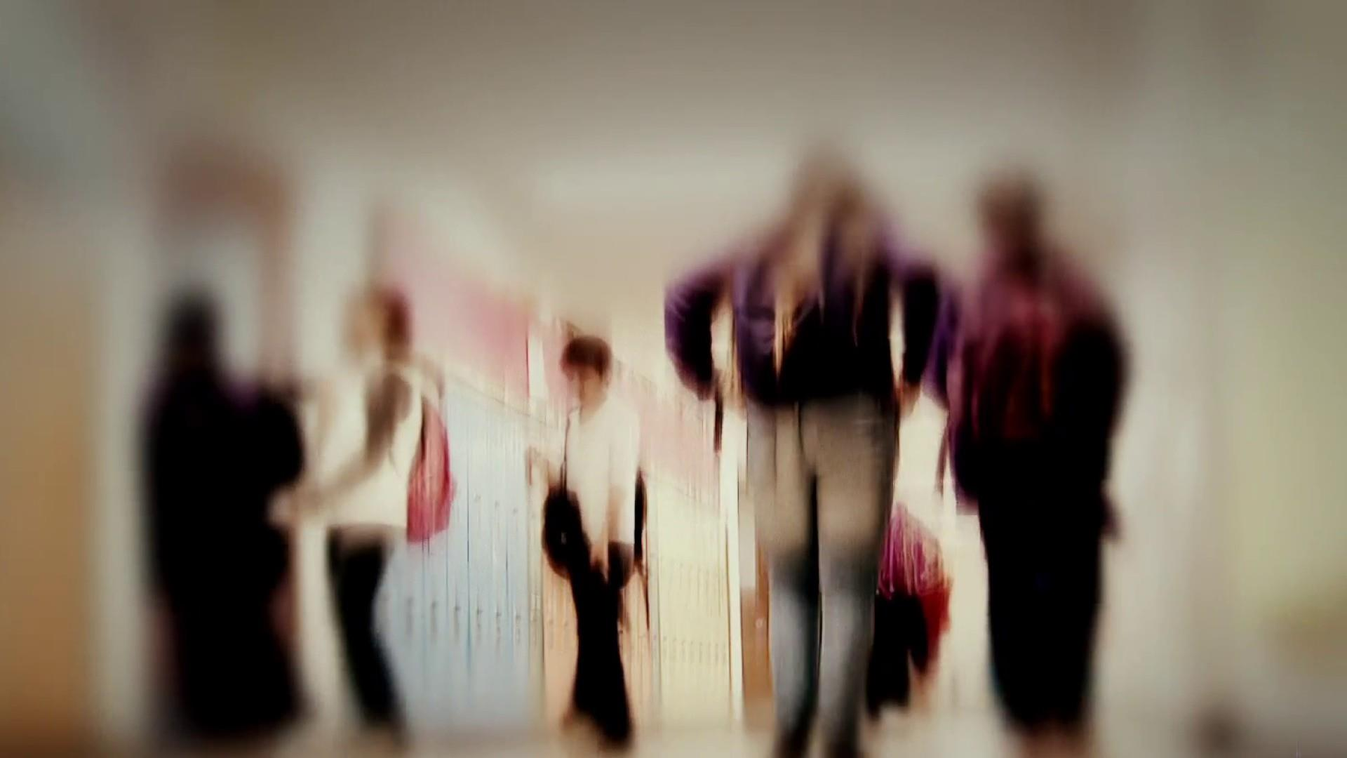 Wisconsin school district to vote on fining parents of bullies