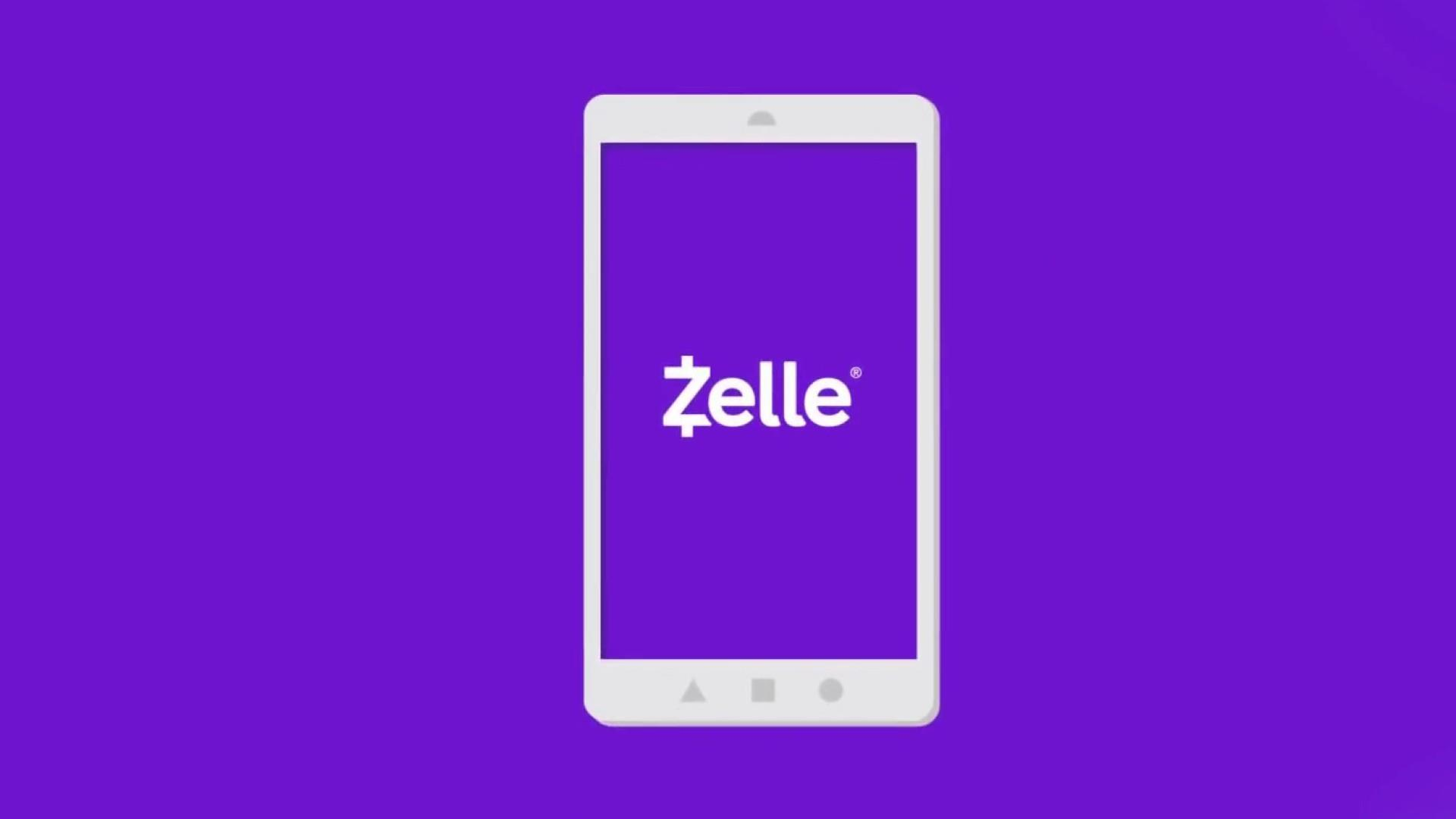 Instant Fraud Consumers See Funds Disappear In Zelle Account Scam