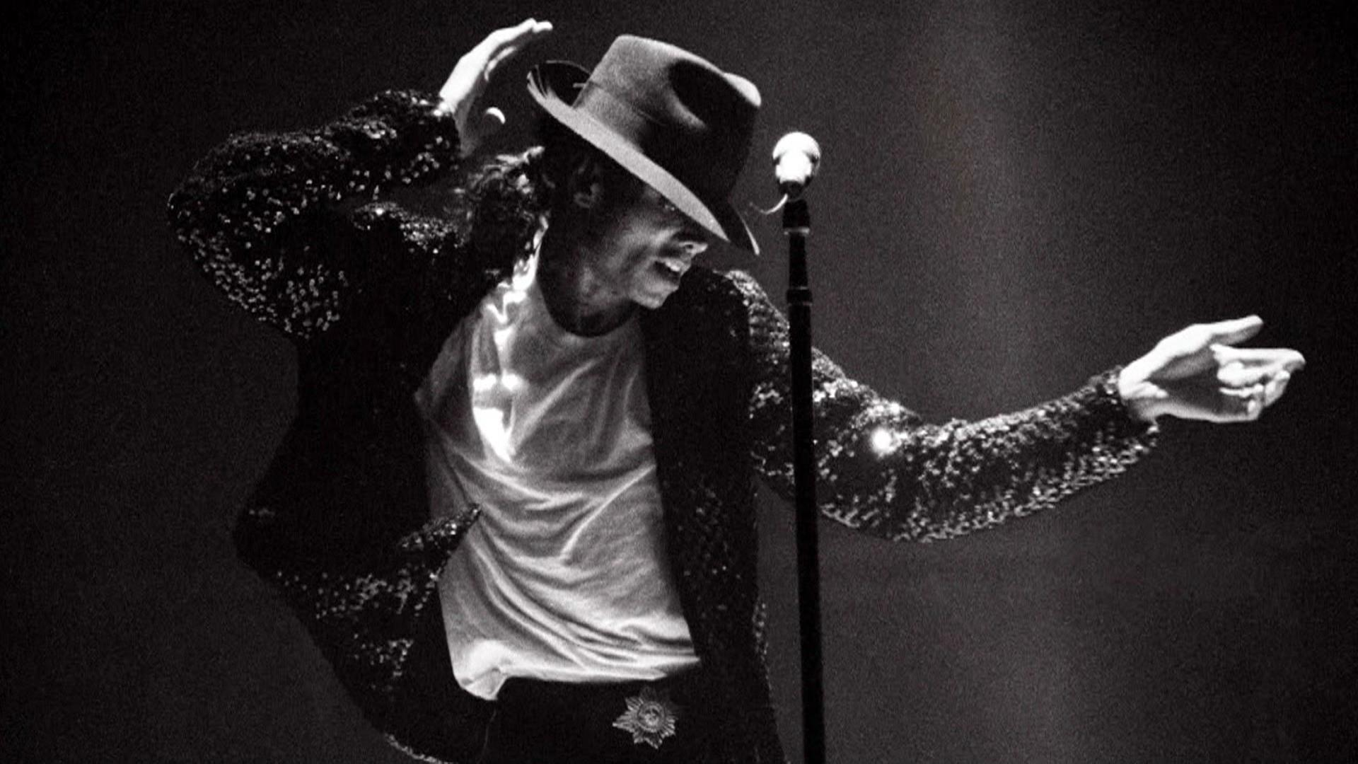 Michael Jackson fans share new perspective 10 years after his death