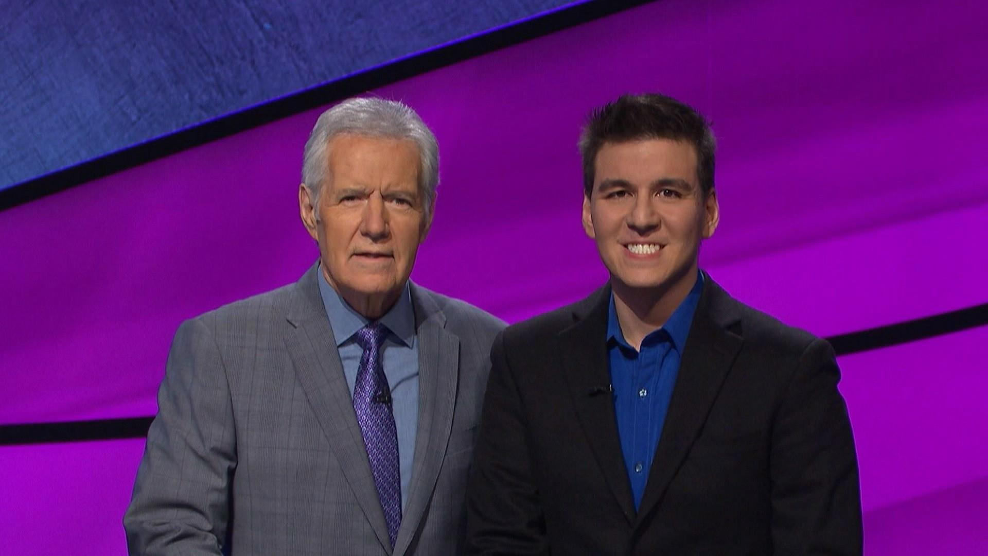 James holzhauer bet on off track betting