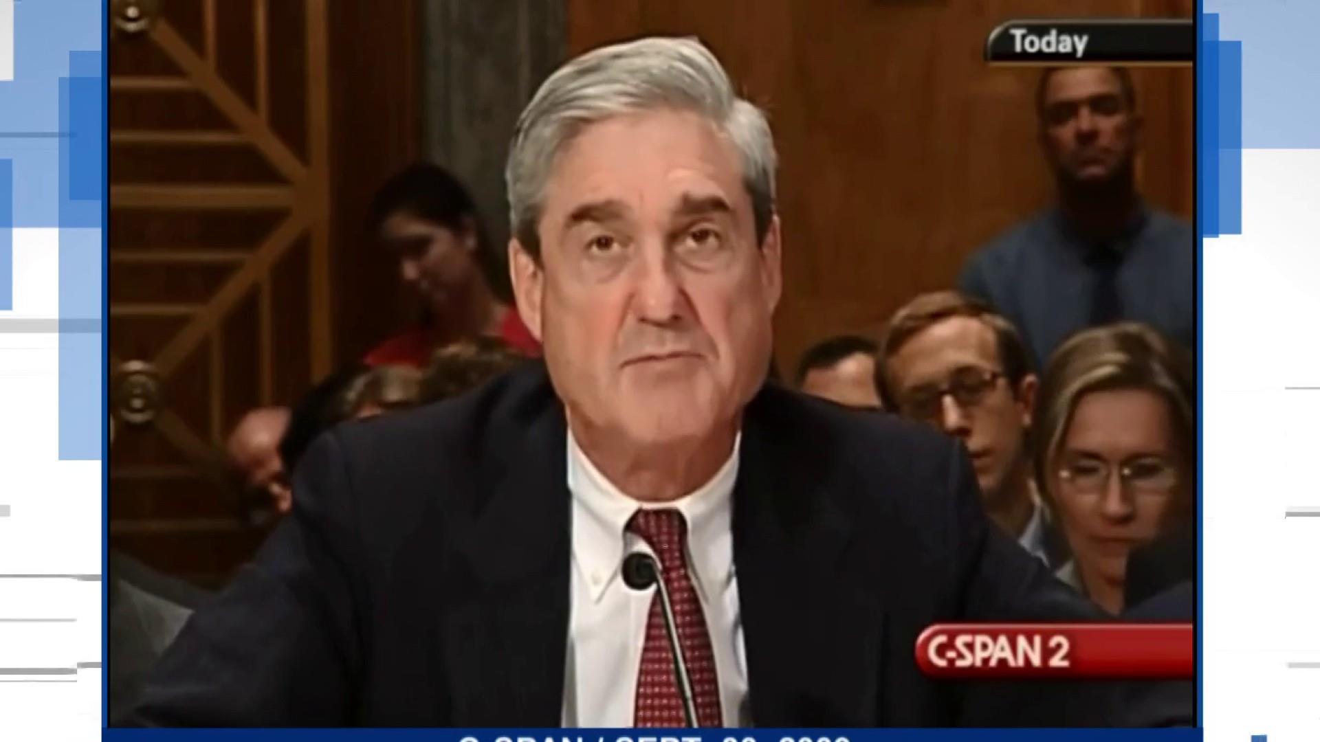 Prepping for Mueller, Dems subpoena new Mueller witnesses