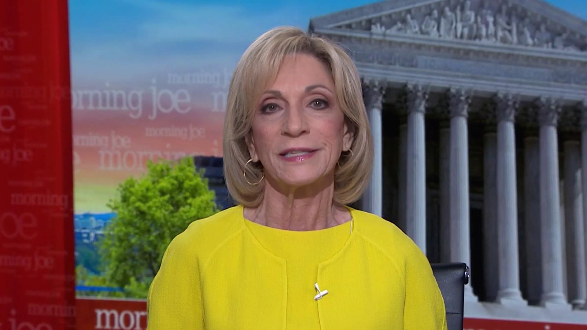 GOP blocks election security bills after Mueller hearings