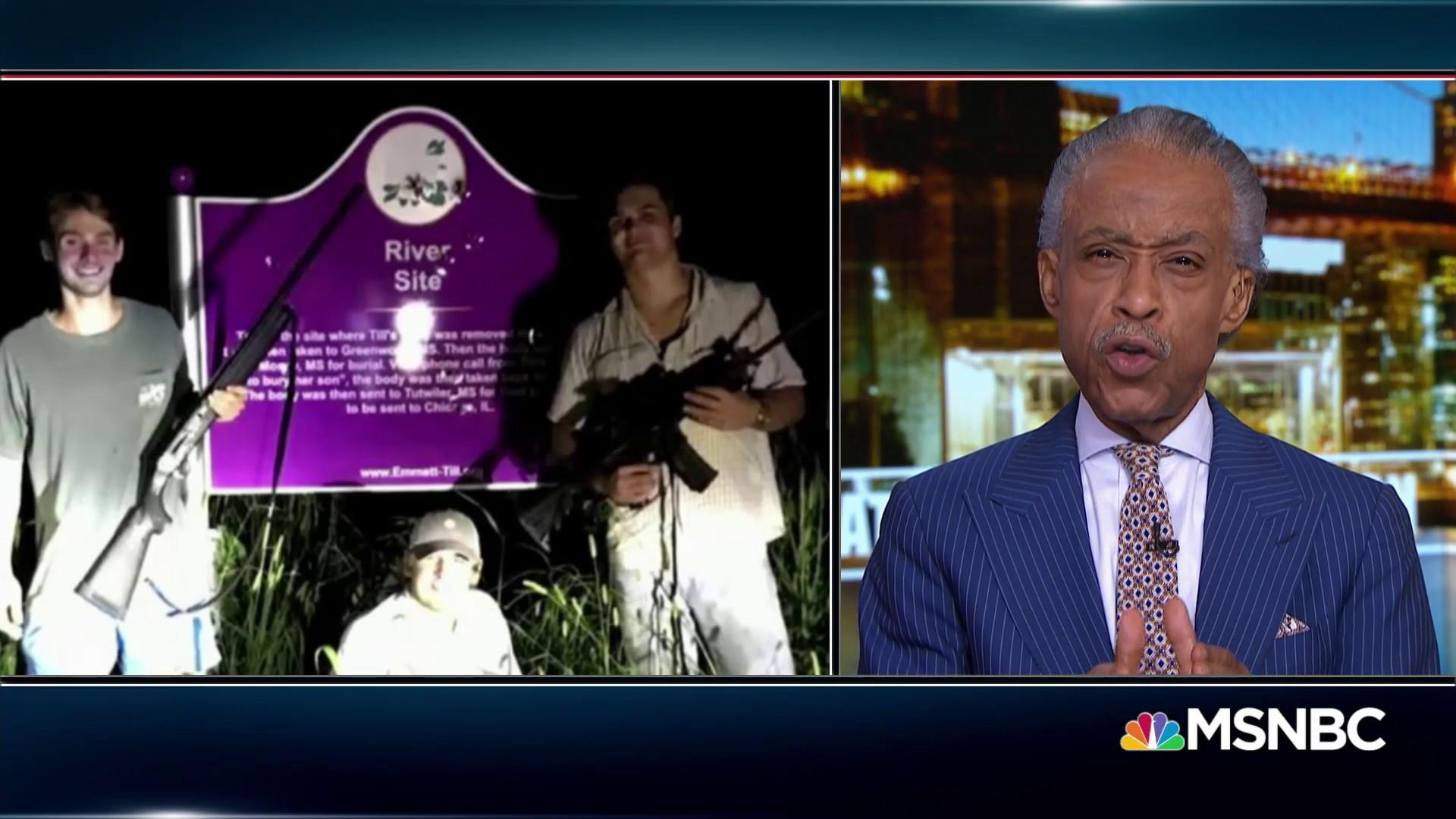 Mississippi's Emmett Till memorial to be replaced with bulletproof sign