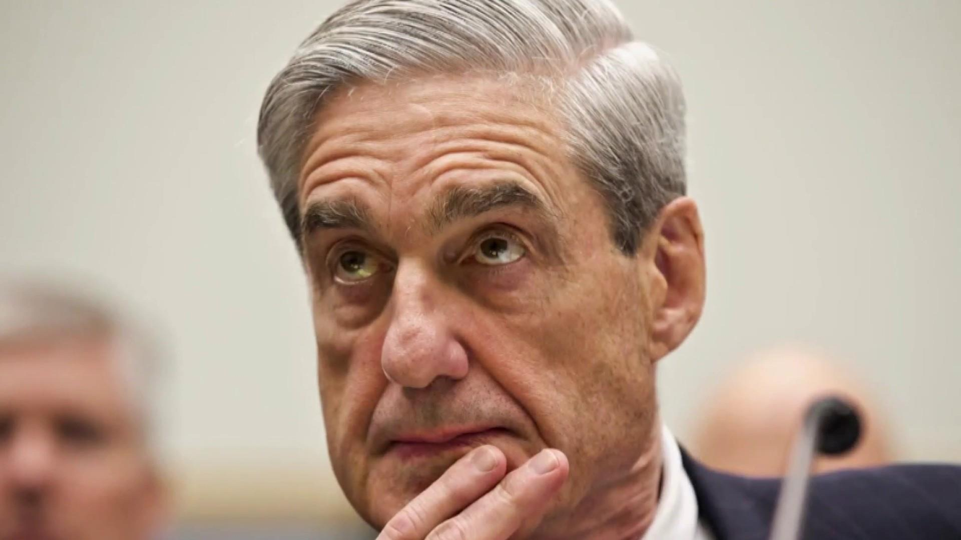 What Mueller's testimony could mean for impeachment proceedings