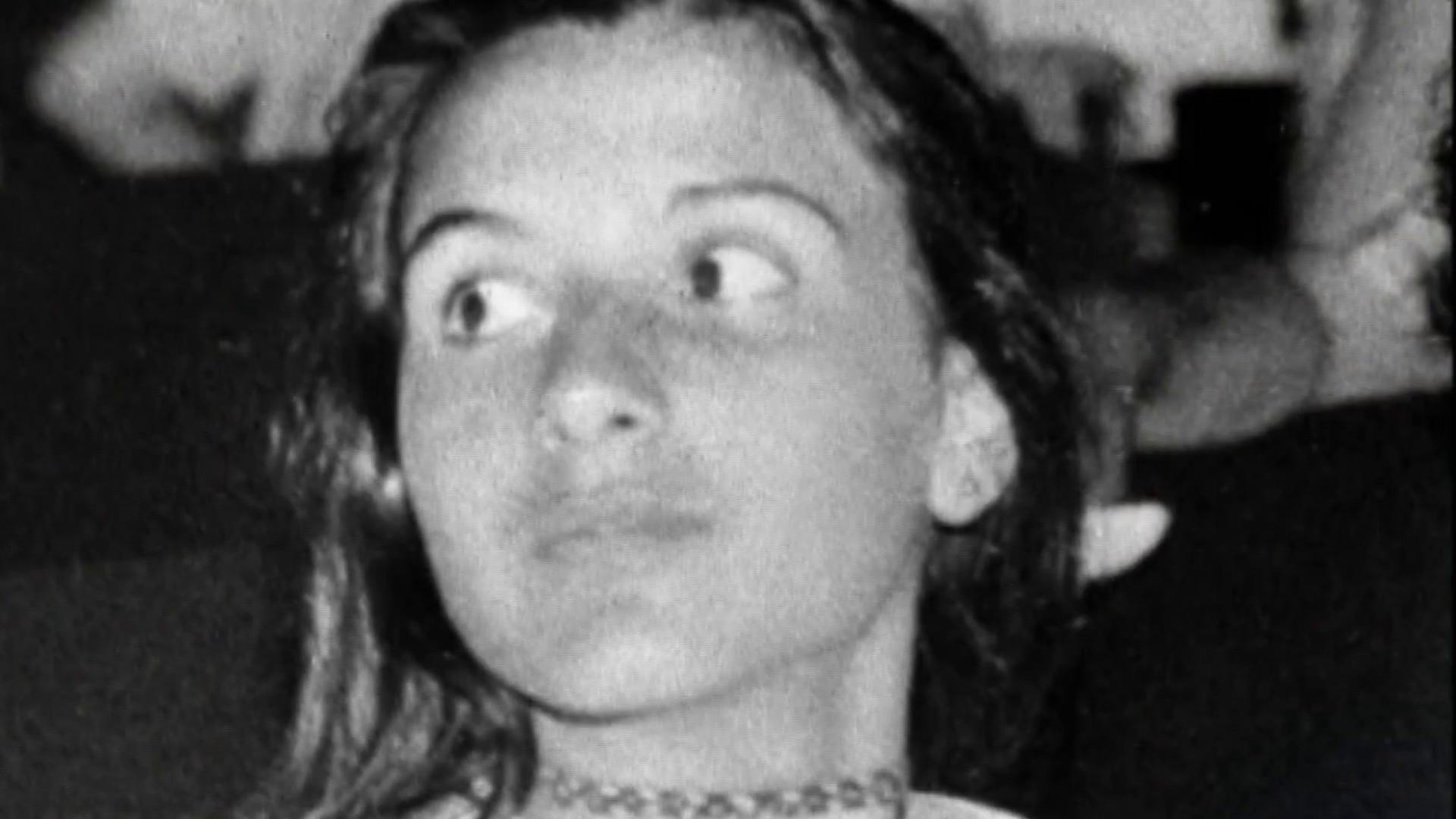 Vatican recovers bones in bid to solve mystery of teen girl missing since 1983