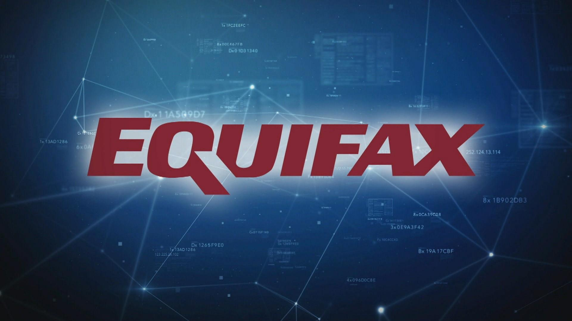 Equifax to pay $600 million in credit breach settlement