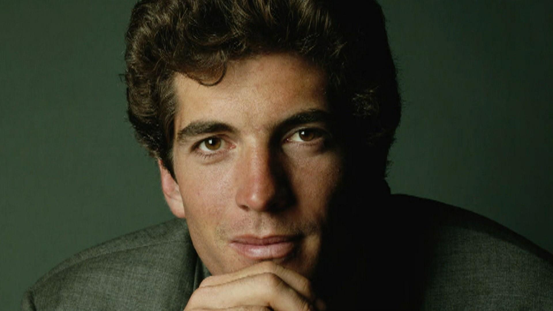 Close friend of JFK Jr. shares memories of the man she knew