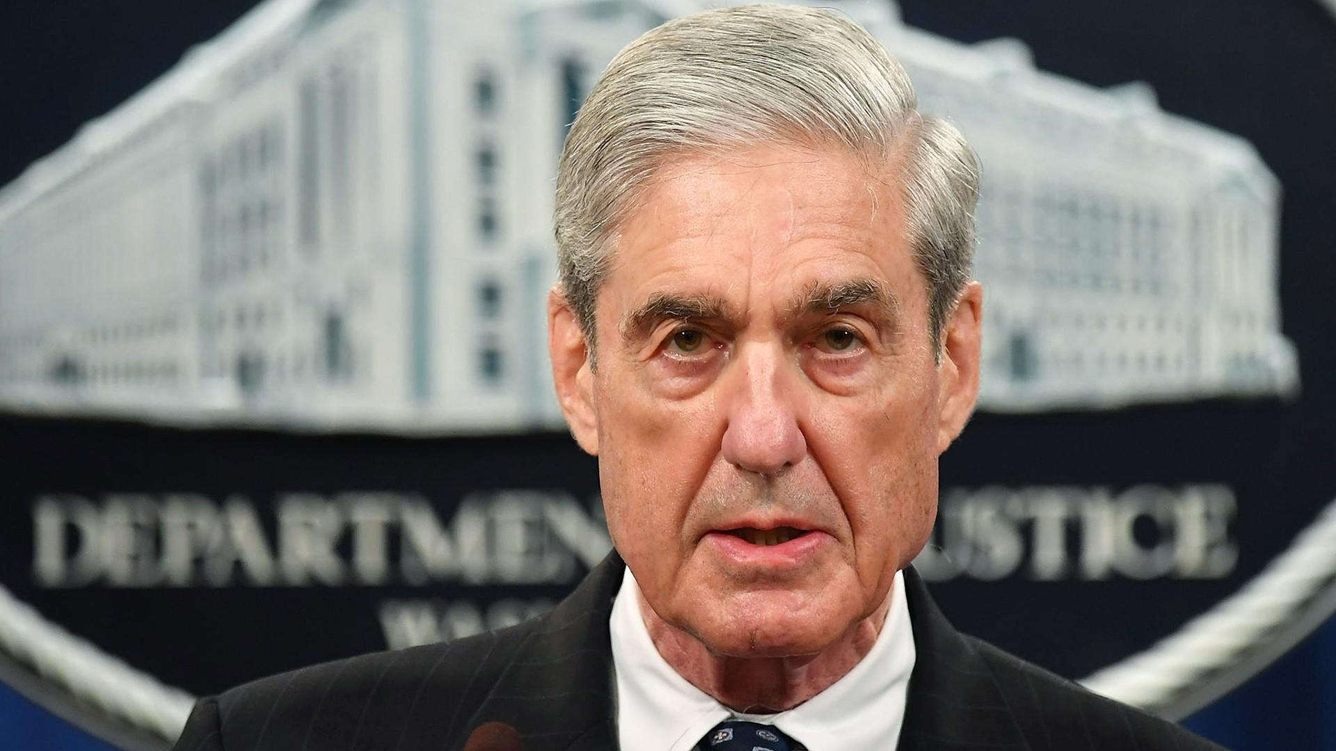 Mueller testimony: Inside the critical questions