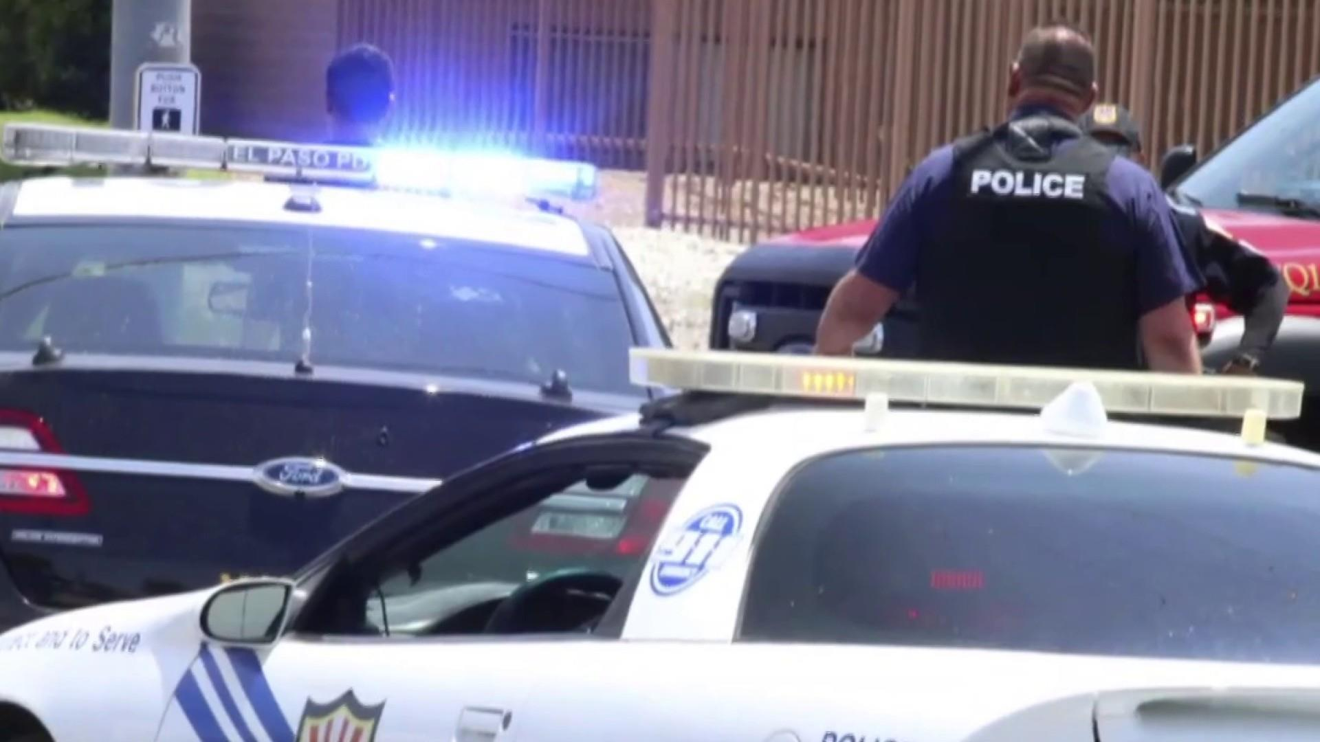 At least 29 dead, 53 injured in mass shootings in El Paso and Dayton