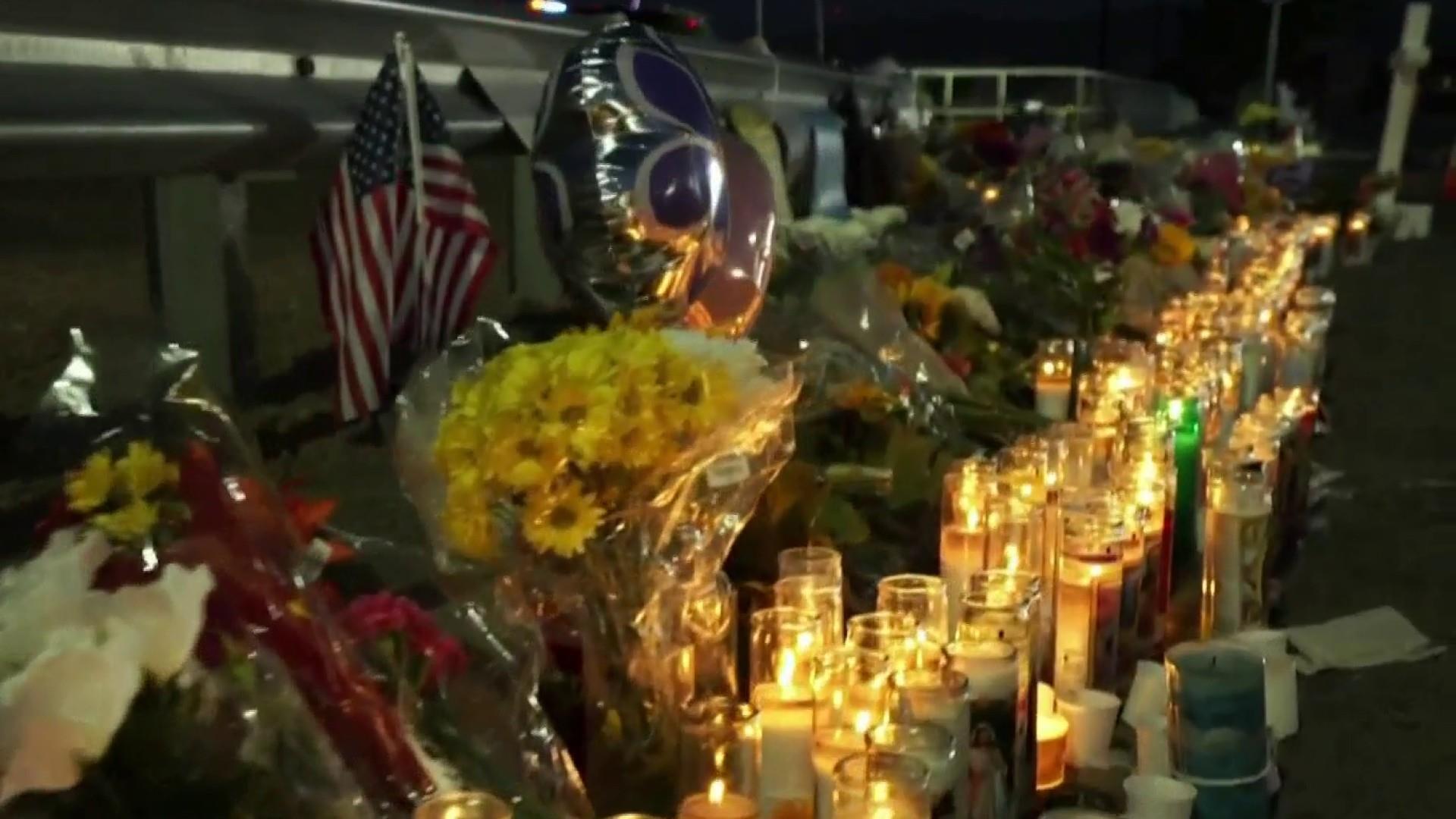 Charlottesville anniversary opportune for Trump to make amends