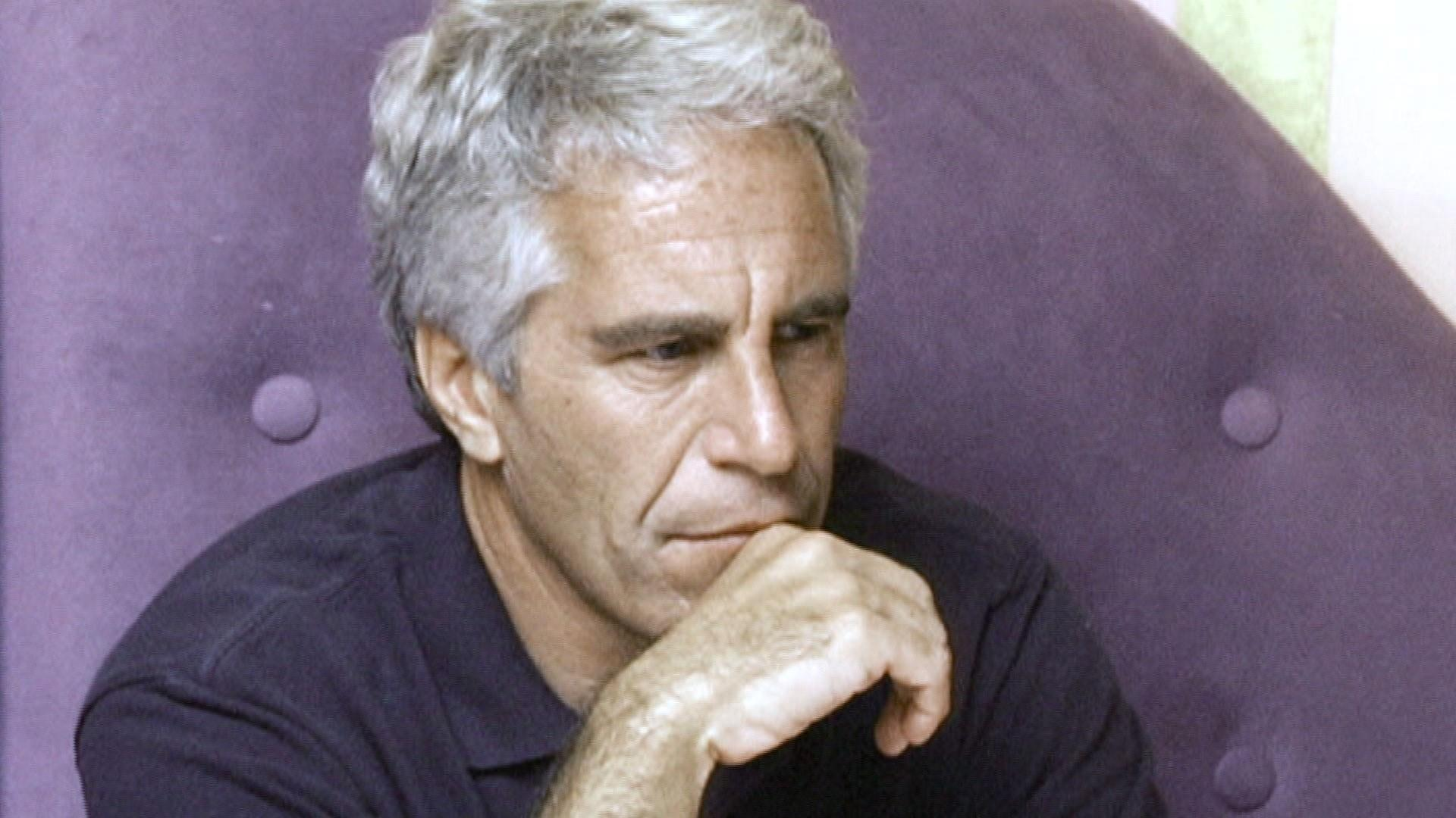 Prison experts are stunned and angry that Jeffrey Epstein was taken off suicide watch