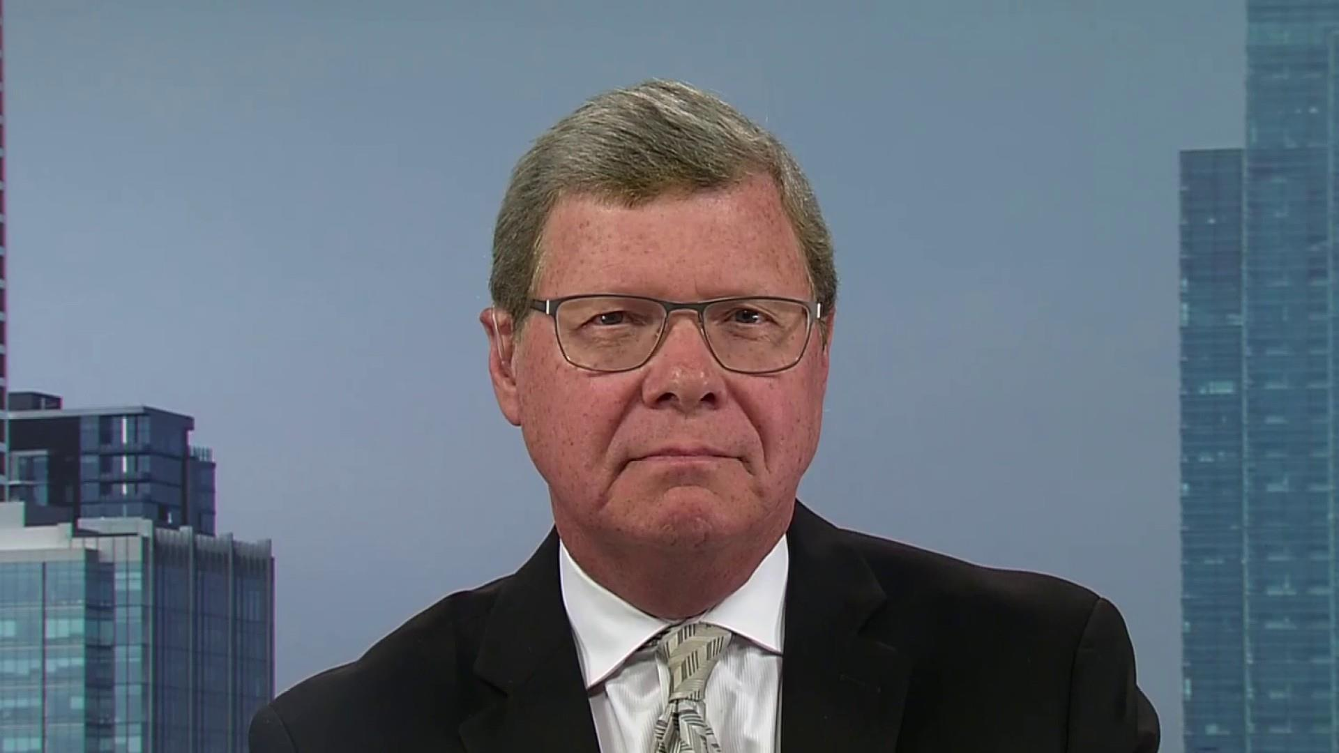 Charlie Sykes: This is a moment for moral leadership