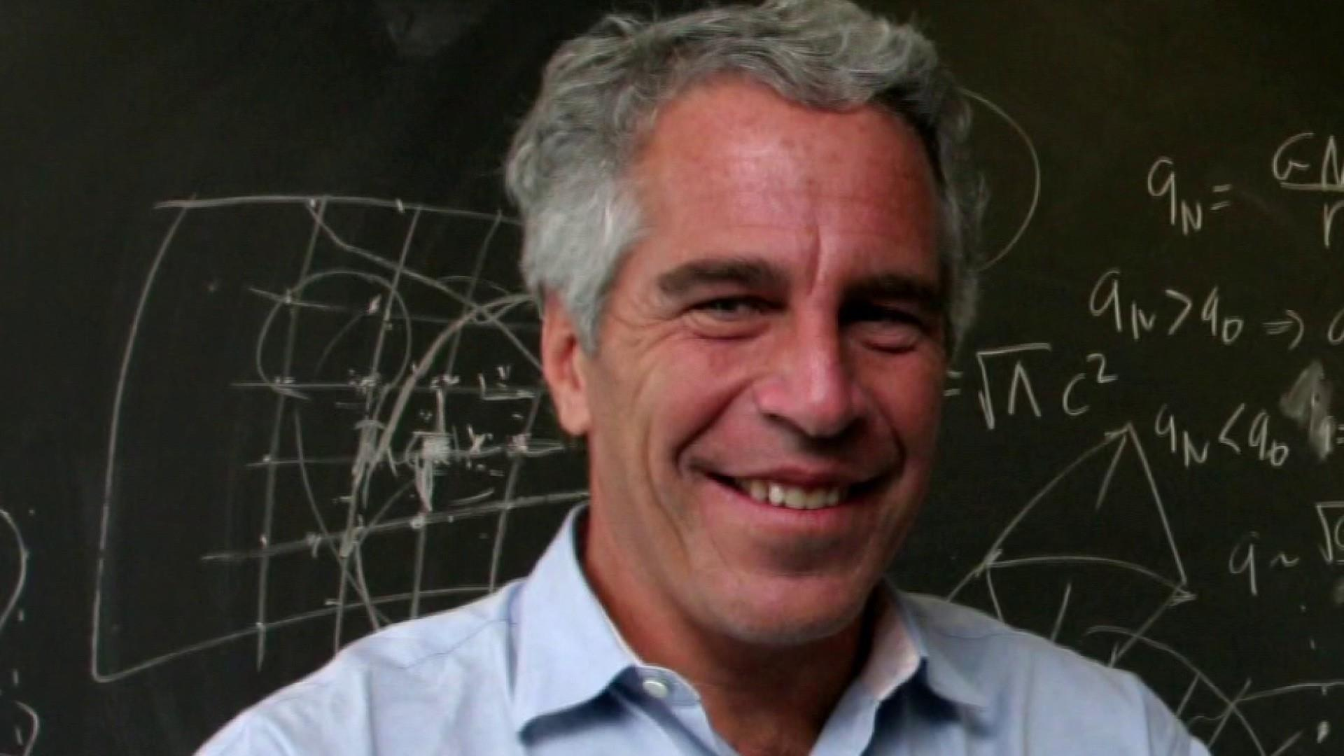 WSJ: Epstein's business relationships sometimes turned sour