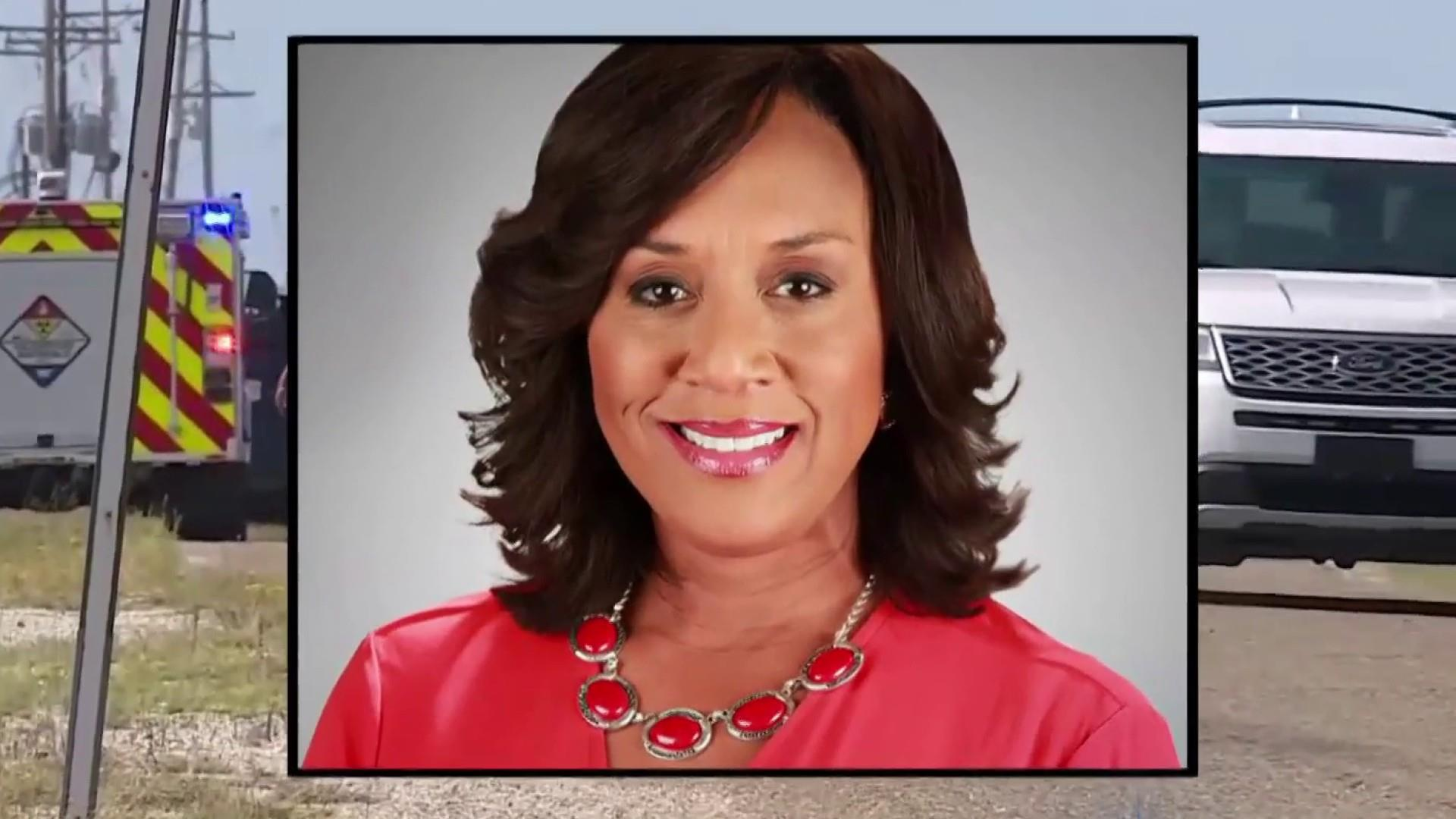 Community mourns New Orleans anchor killed in plane crash