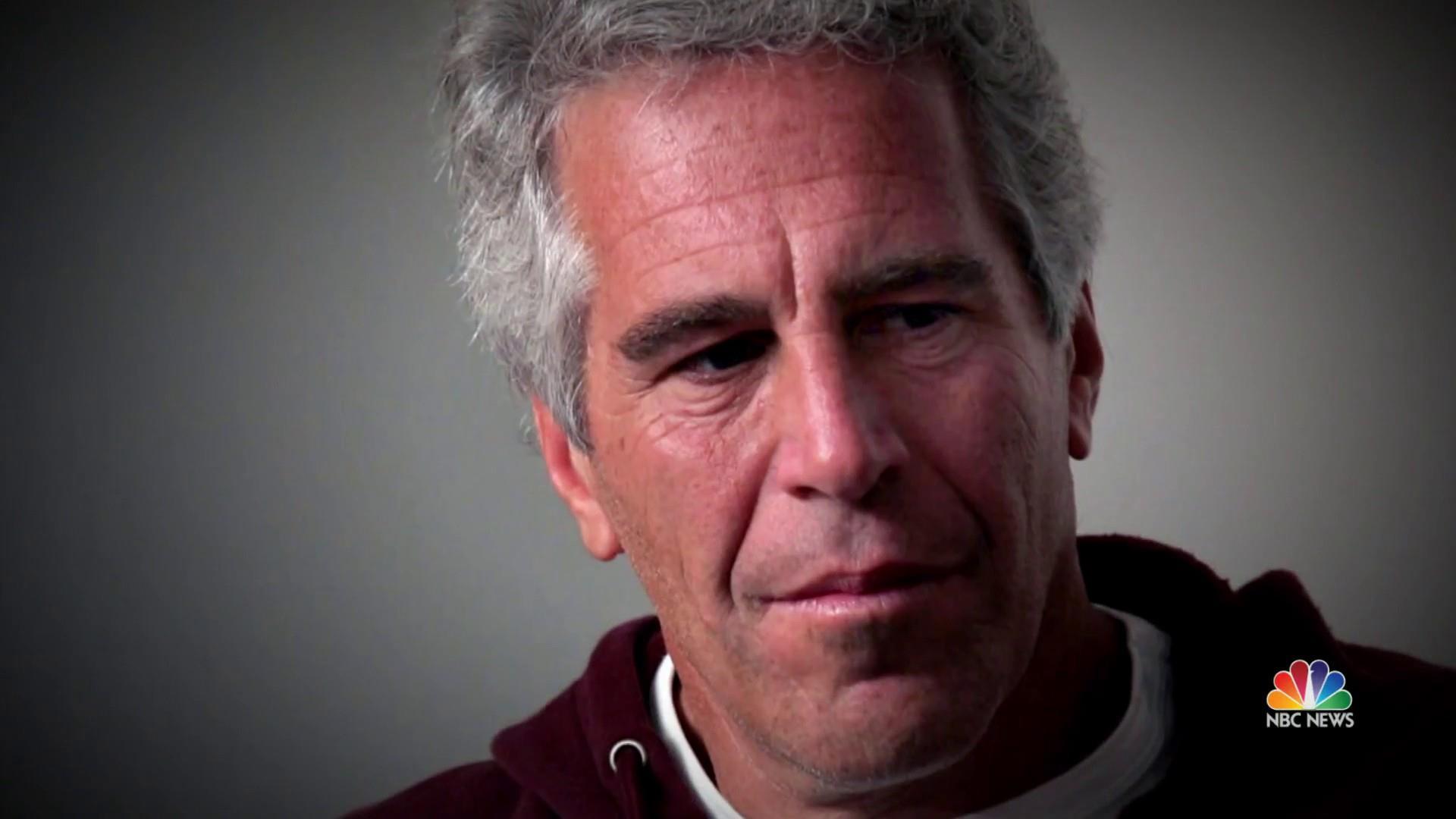 Jeffrey Epstein's attorneys pledge their own investigation into his death