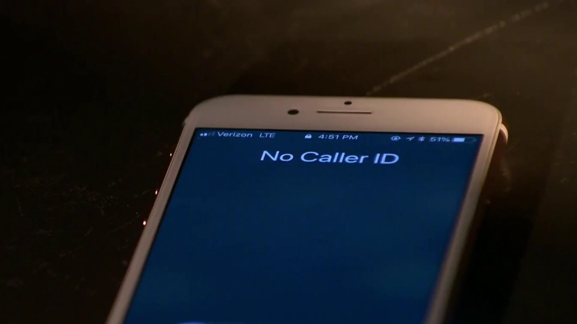 State attorneys general join fight against robocalls