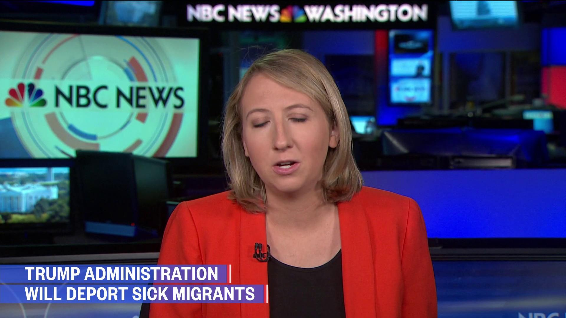 https://www nbcnews com/video/special-report-at-least-5-dead