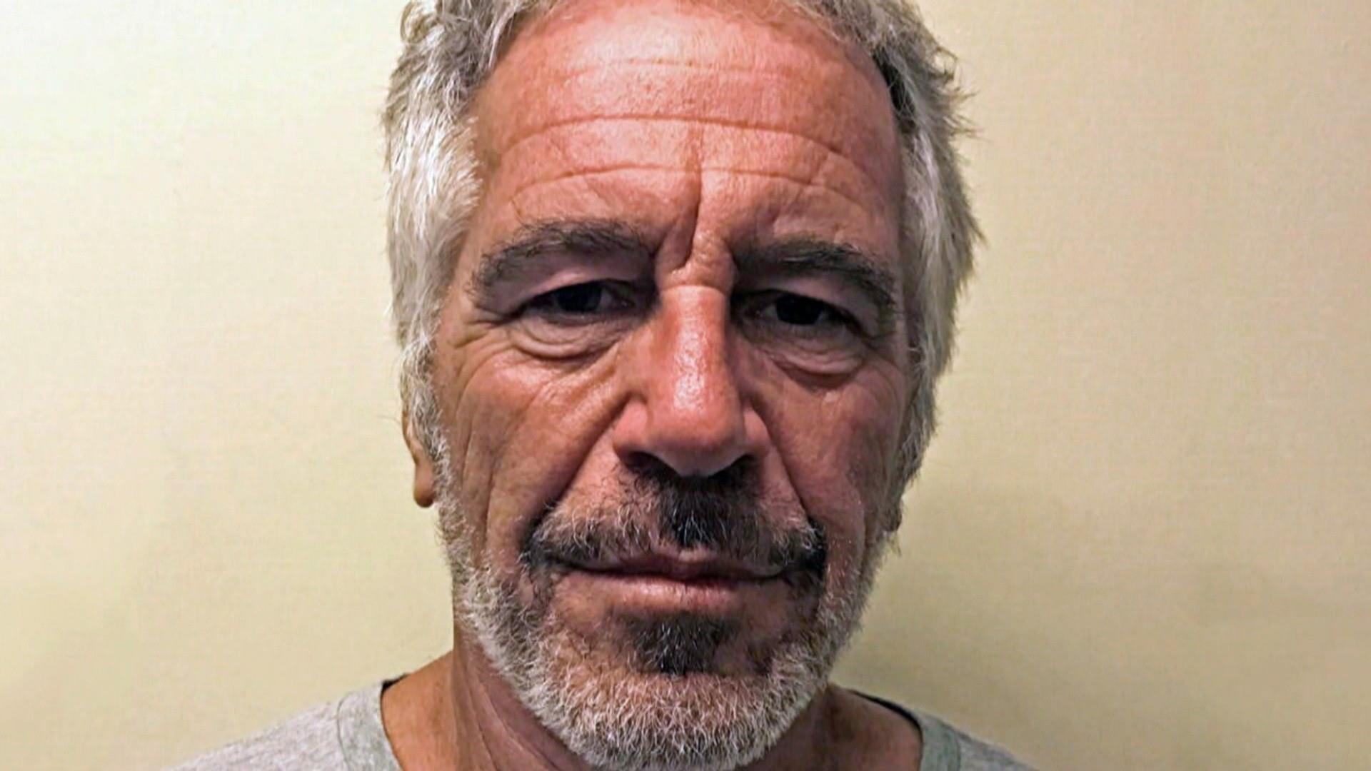 Spotlight turns to Jeffrey Epstein's younger brother