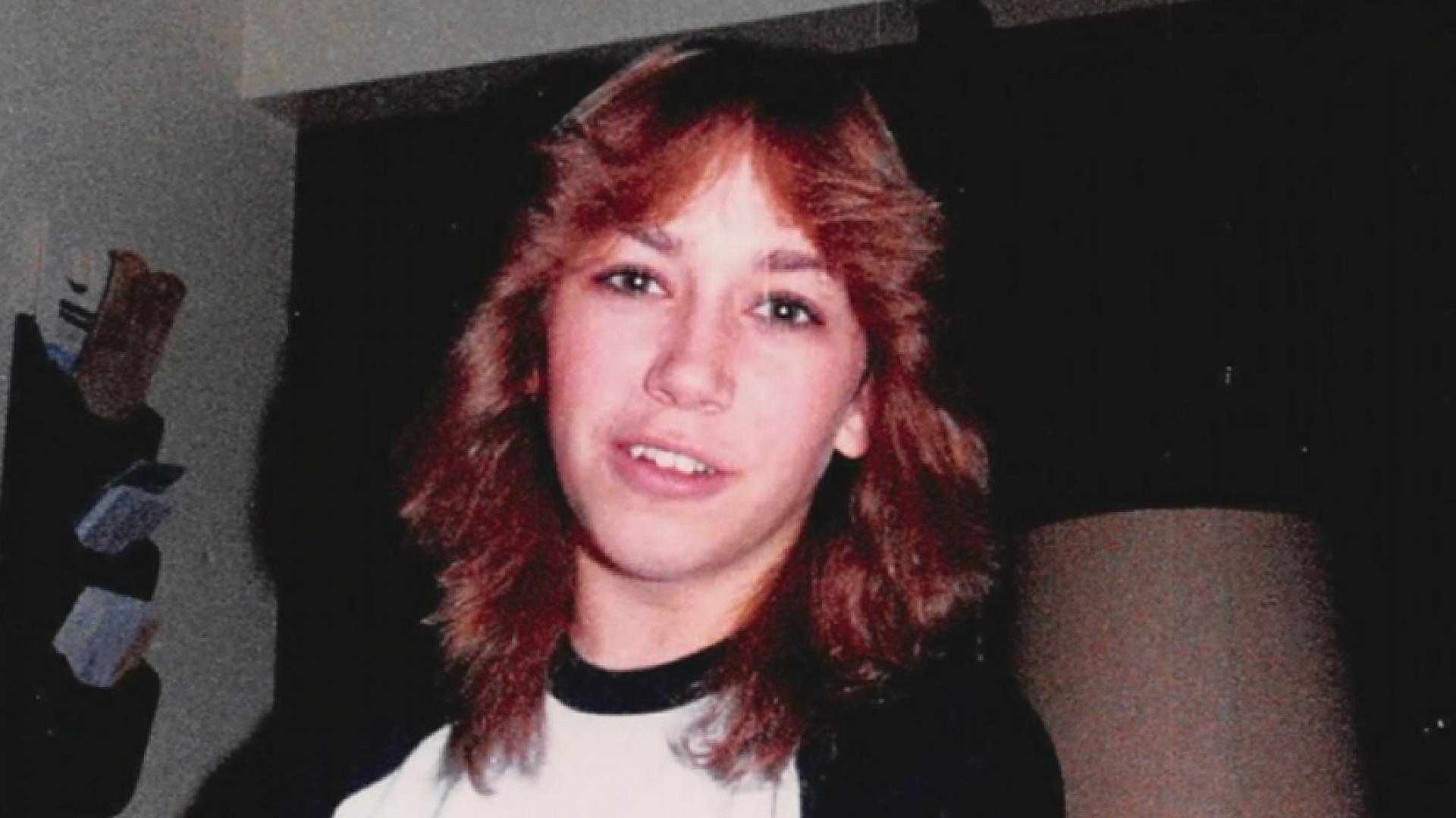 35-year-old cold case murder in Wisconsin solved using DNA and genealogy, police say