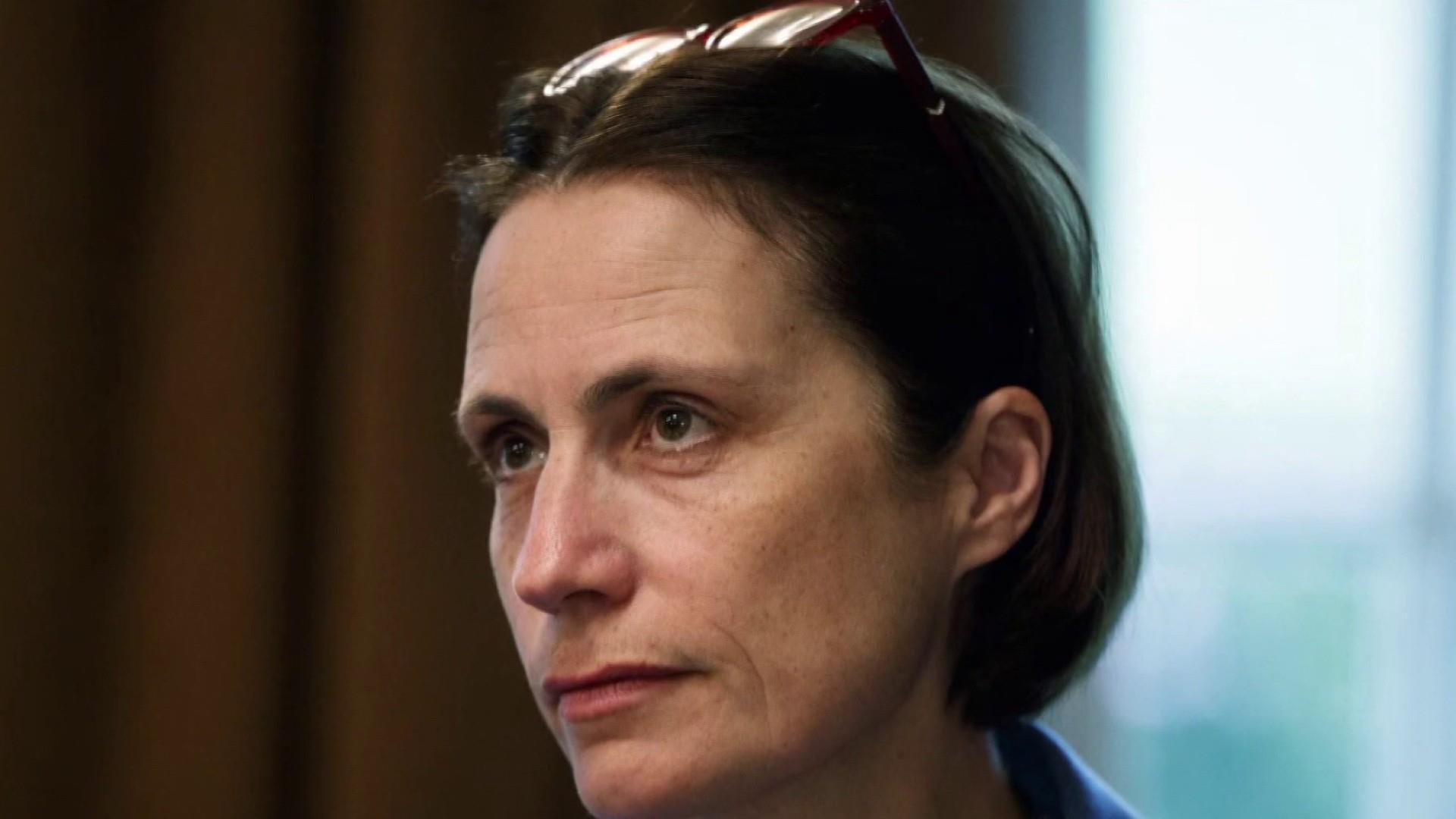 Trump's former Russia aide set to give revealing testimony on Giuliani, Sondland