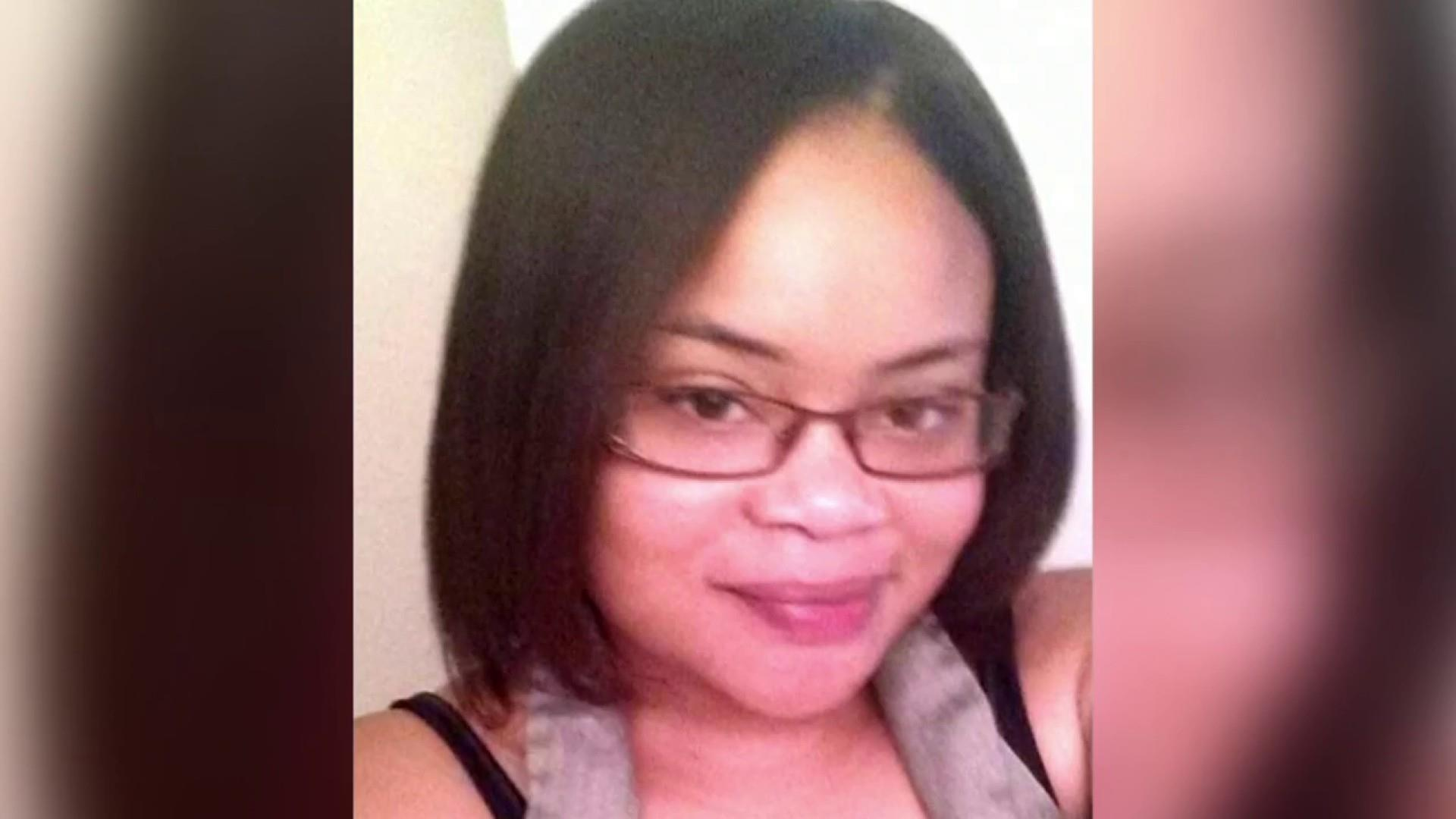 Officer who killed Atatiana Jefferson in her home charged with murder